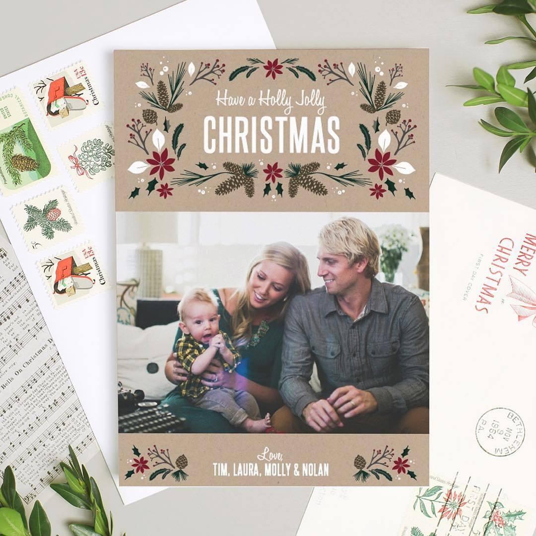 Basic_Invite_Christmas_Photo_Cards_2.jpg