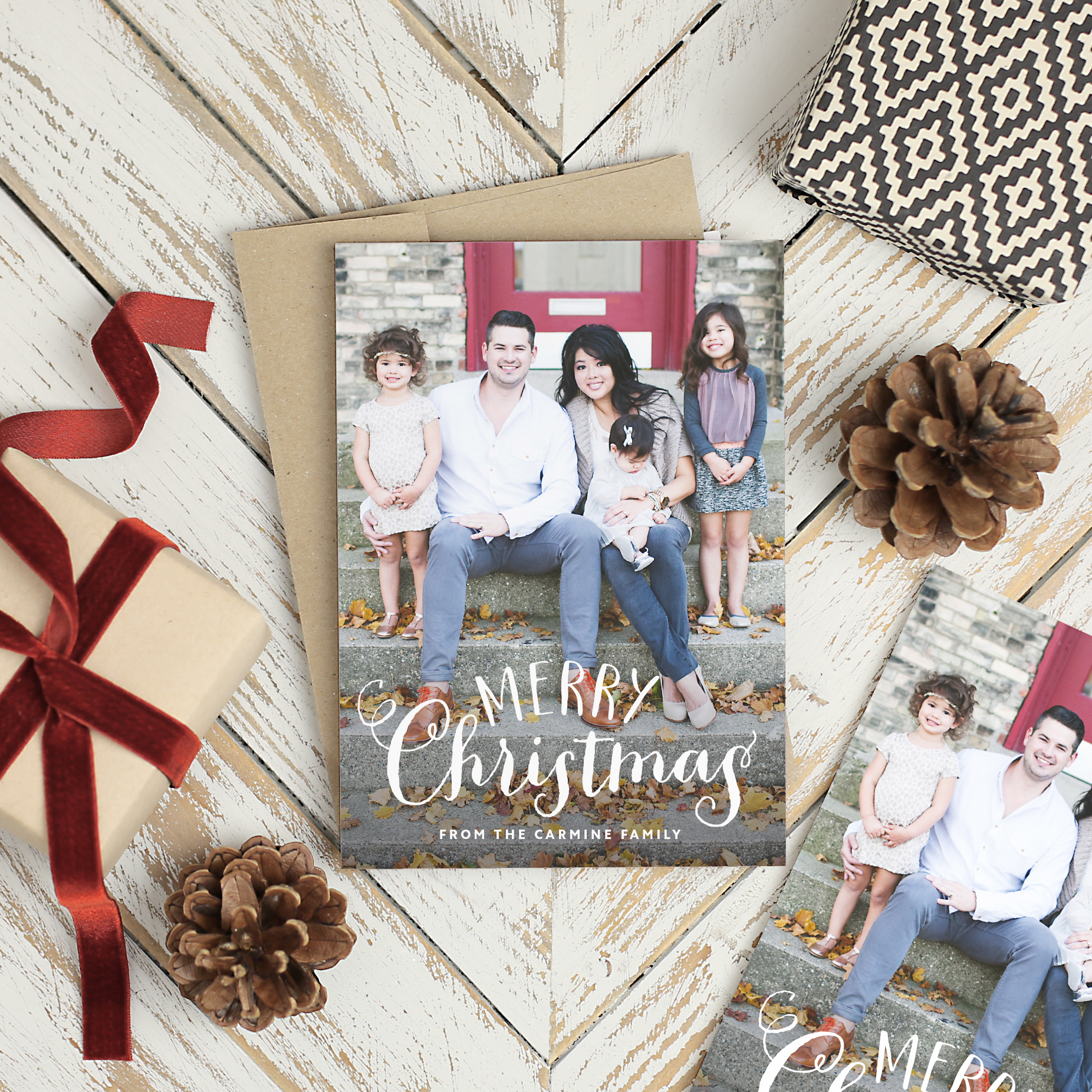 Basic_Invite_Christmas_Photo_Cards_4.jpg