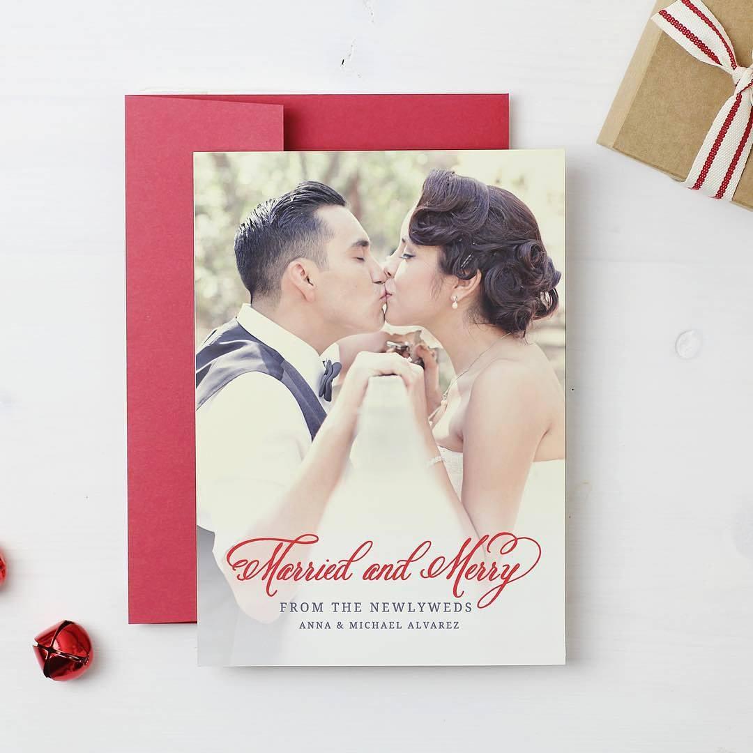 Basic_Invite_Holiday_Photo_Cards_3.jpg