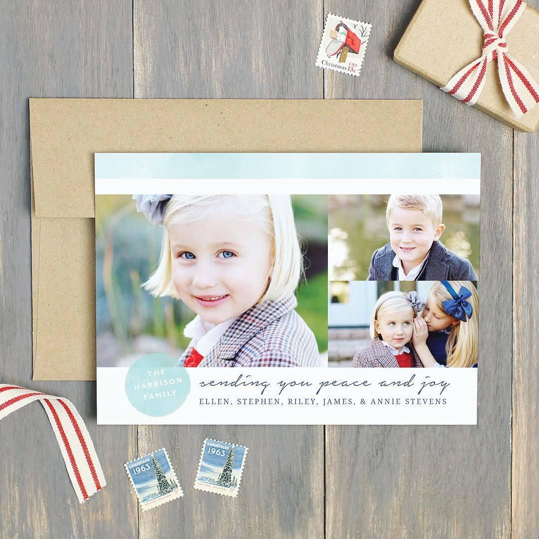 Basic_Invite_Holiday_Photo_Cards_5.jpg