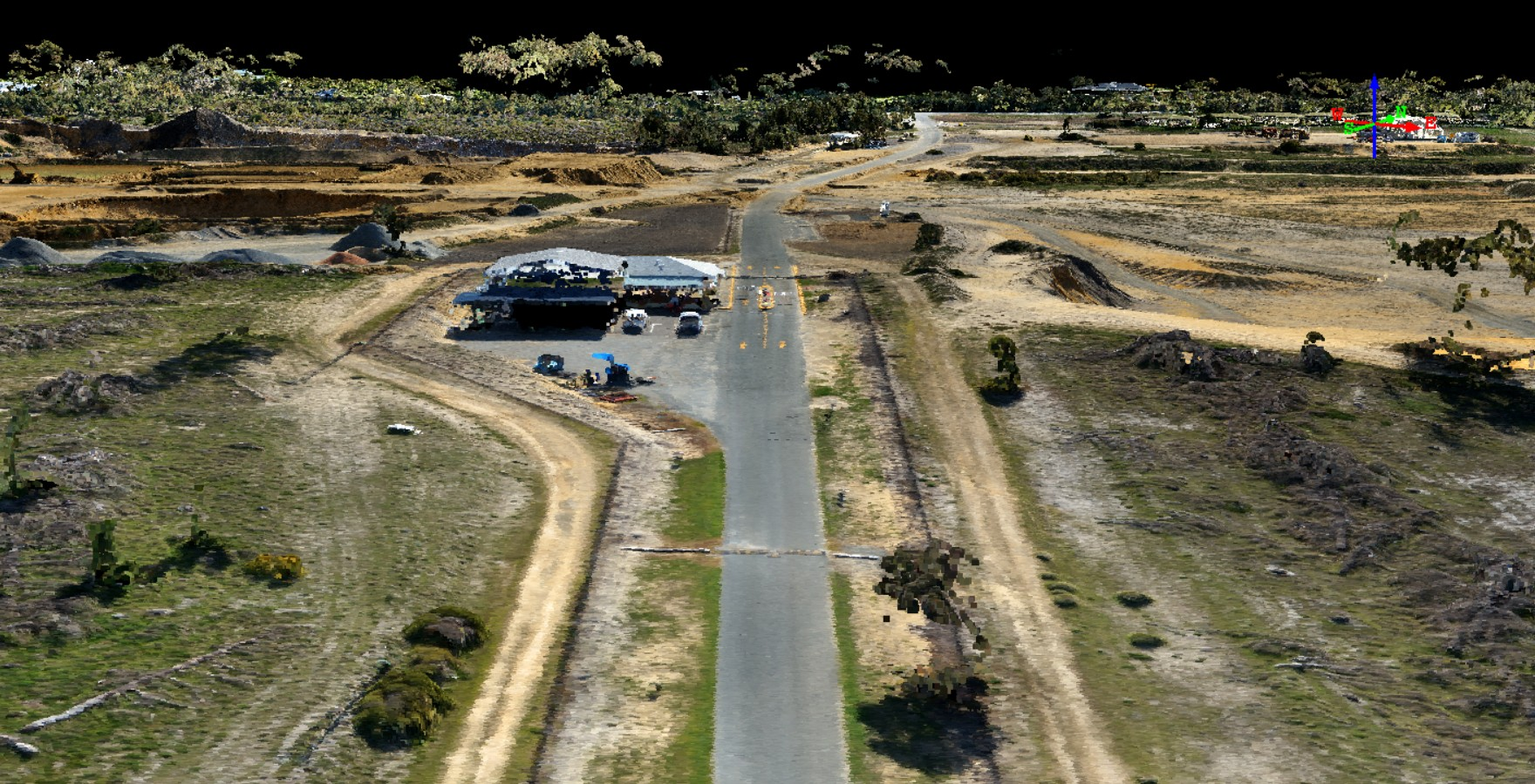 Karnup Point Cloud 2_web.jpg