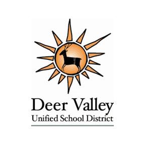 DVUSD Logo formatted.jpg