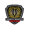 Charity Benefits Unlimited