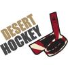 Desert Hockey Dev.