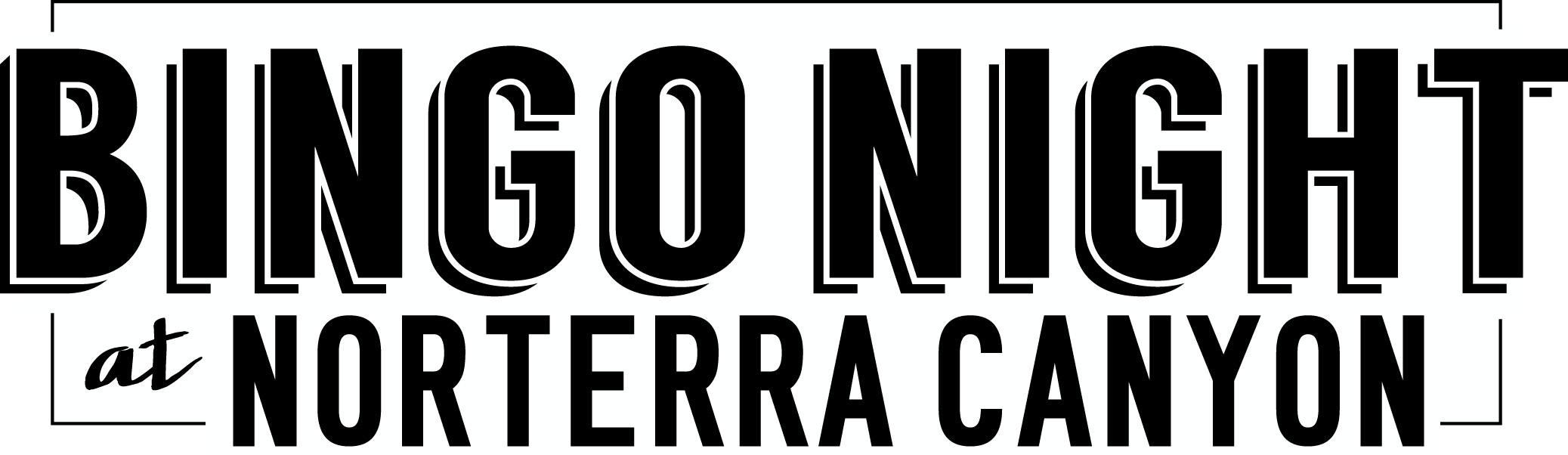 bingo night logo.jpg