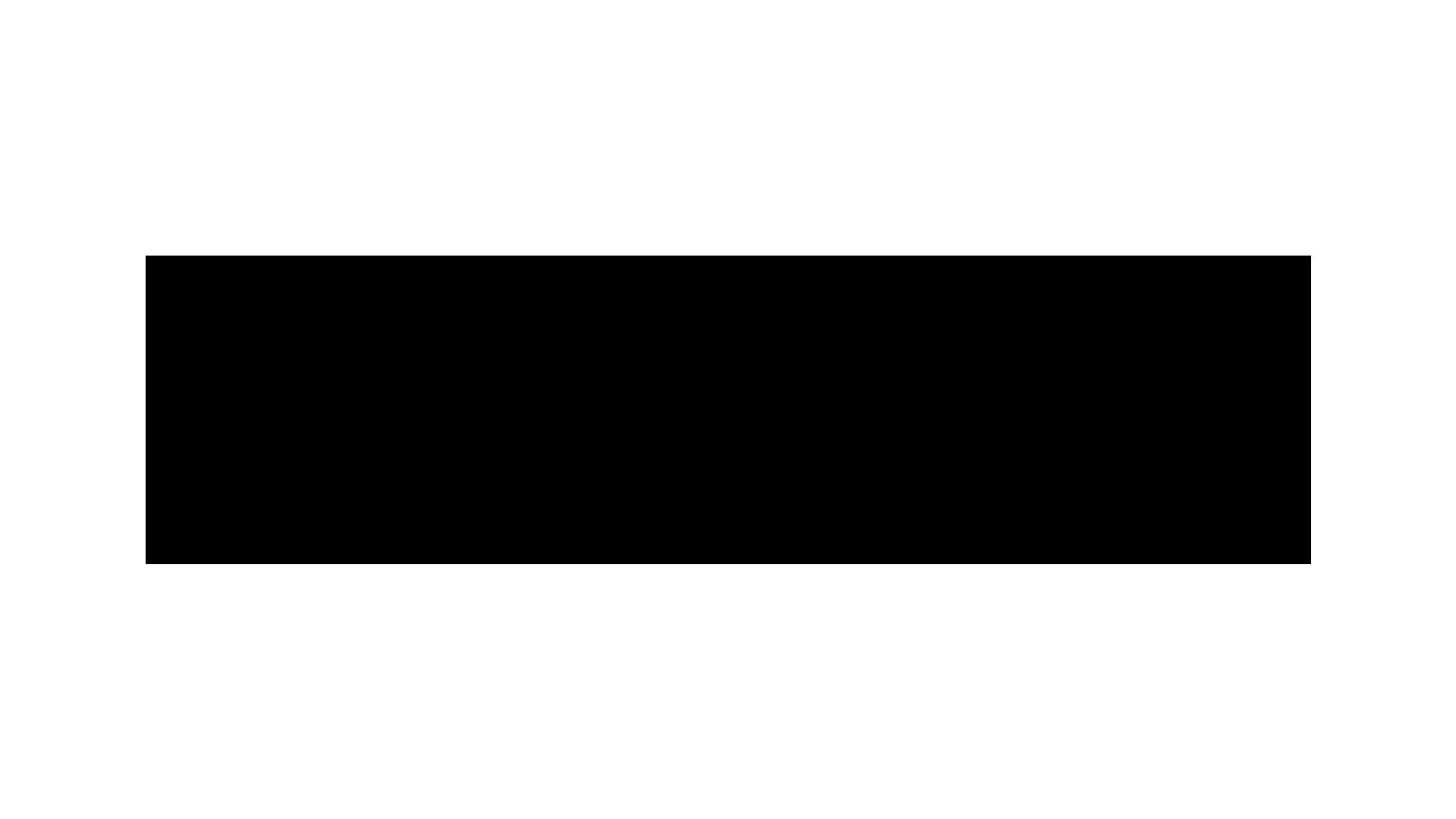 CMXX_CLEAN_LOGO_BLACK.png