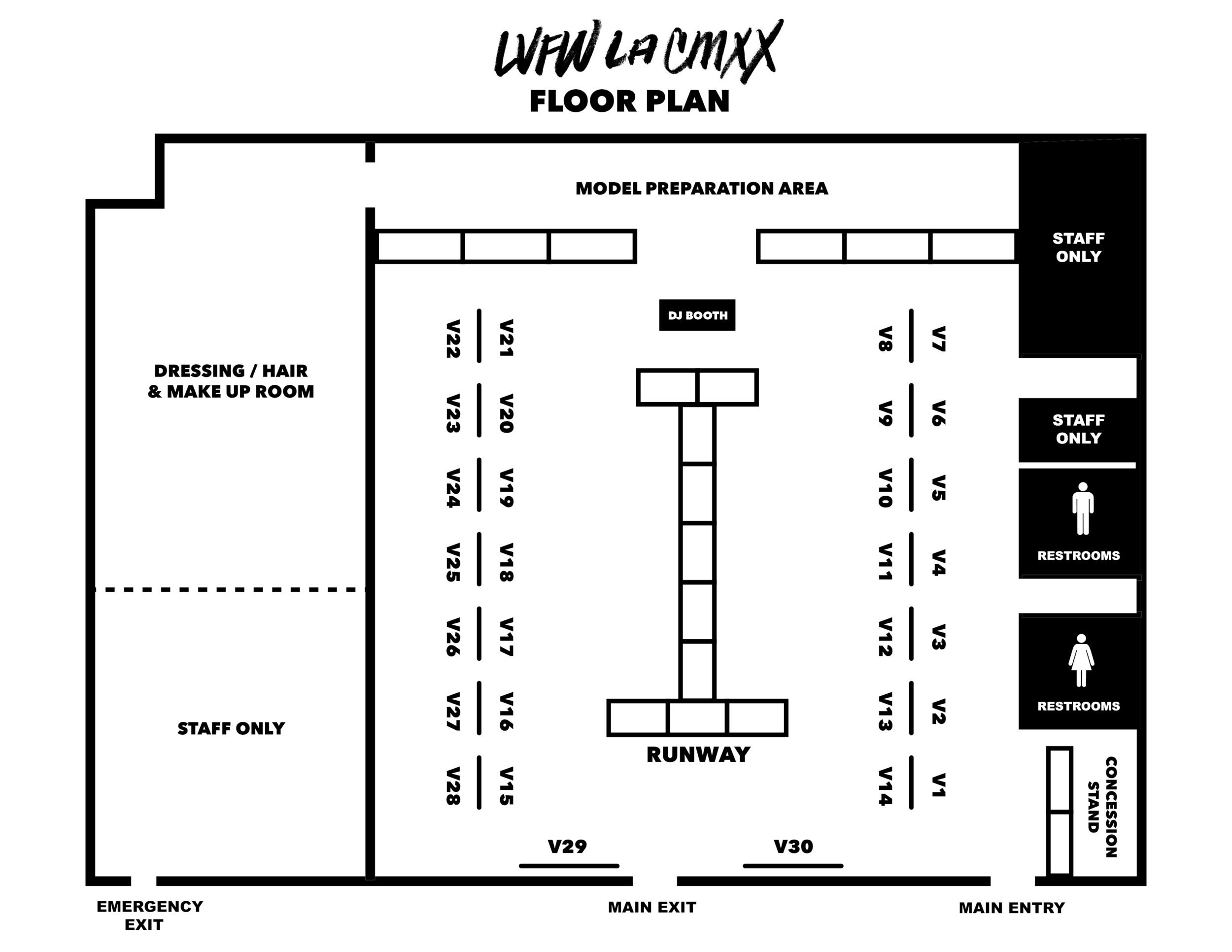 LVFWLACMXX_MAIN_PLAN.png