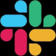 slack-logo-icon-237x237.png