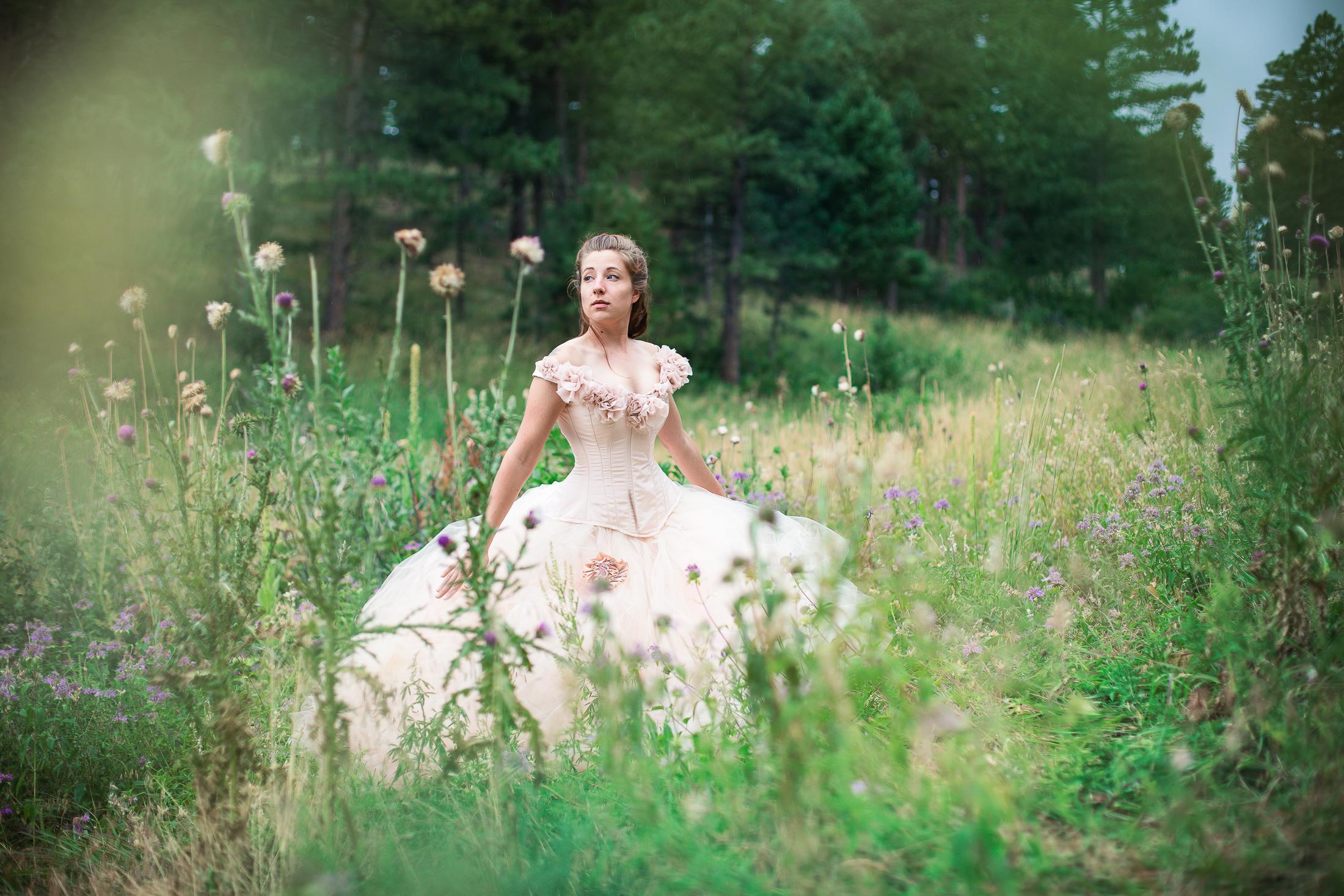 Jen_Montgomery_Photography_MN_sarahdressCO-6.jpg