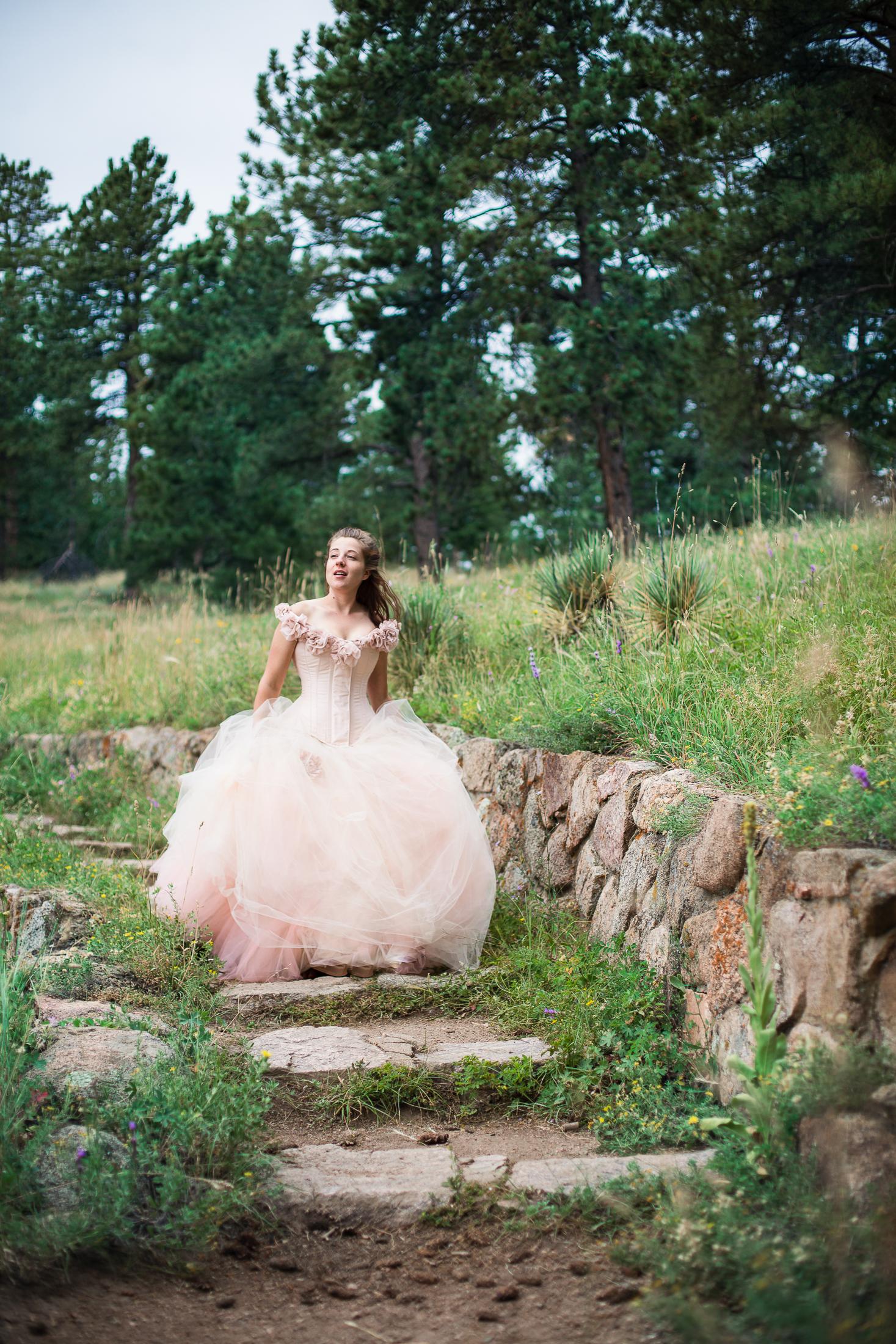 Jen_Montgomery_Photography_MN_sarahdressCO-10.jpg