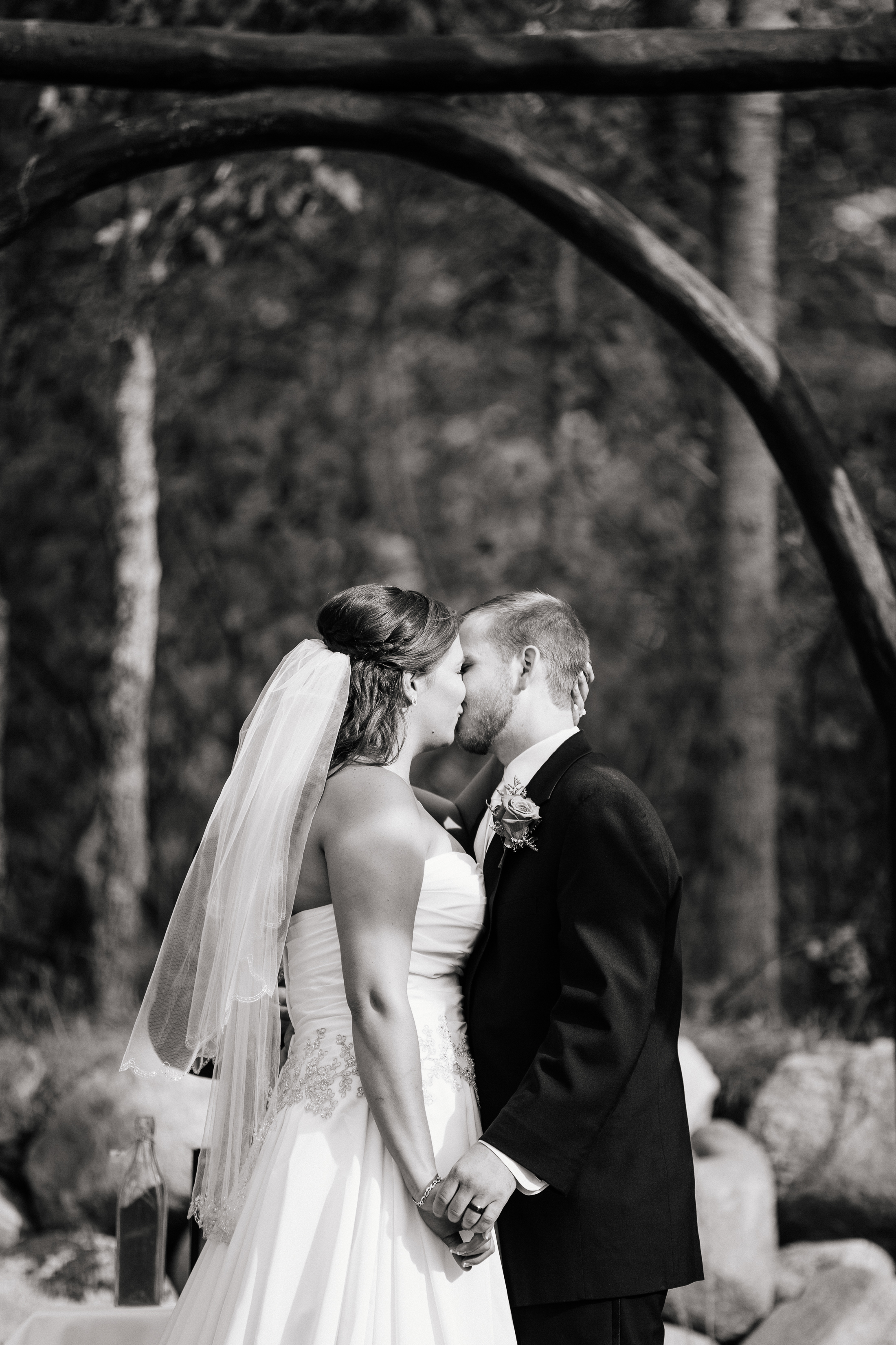 Jen_Montgomery_Photography_MN_AdamKatieedit-76.jpg