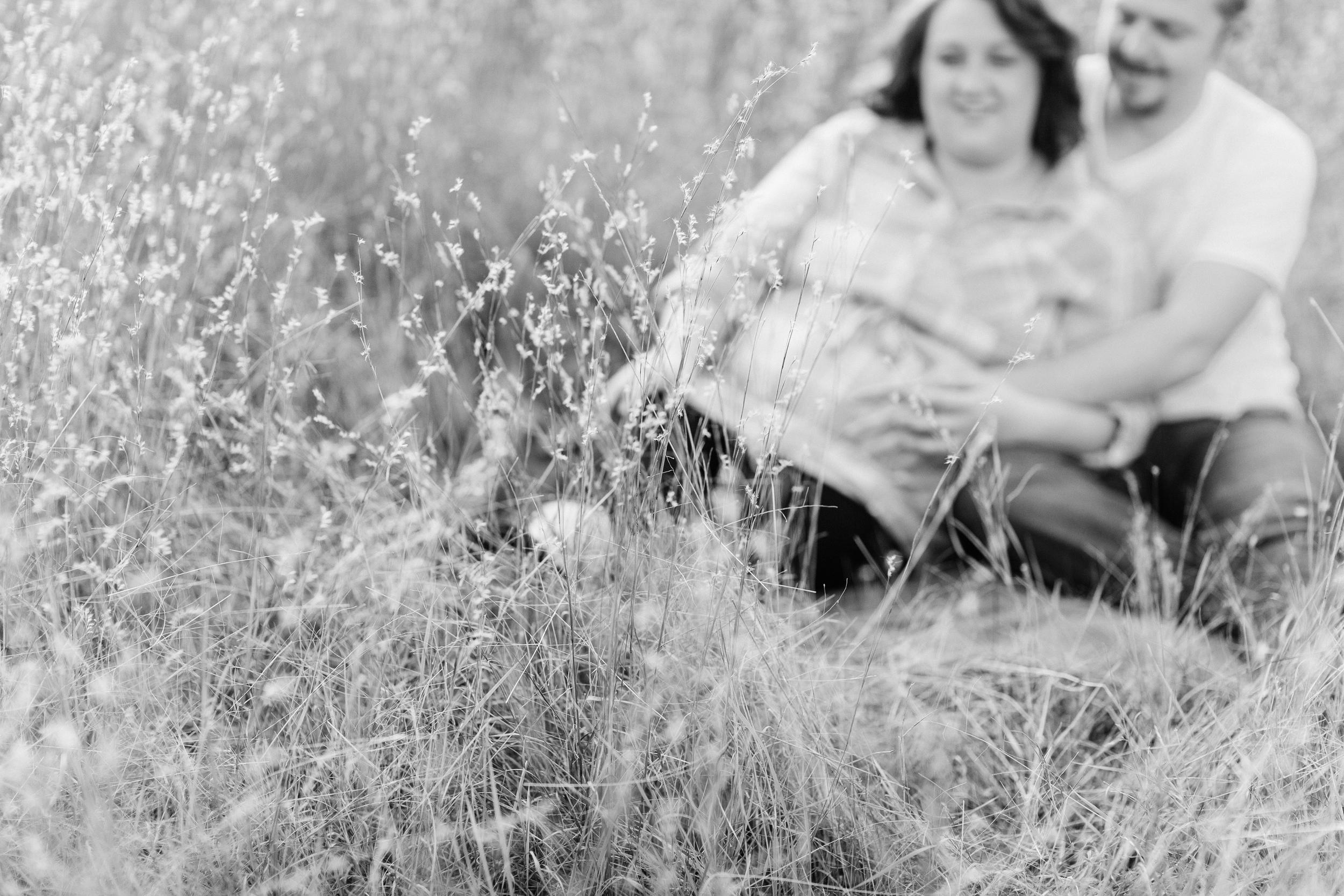Jen_Montgomery_Photography_MN_DaleSam-28BW.JPG