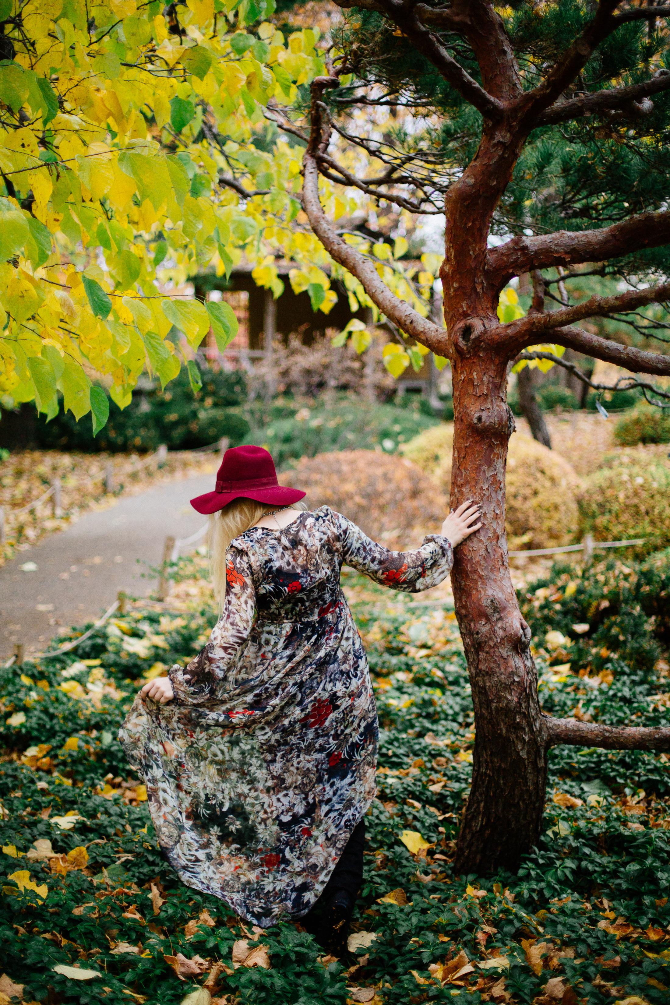 Jen_Montgomery_Photography_MN_kelsiheadshot-20.jpg