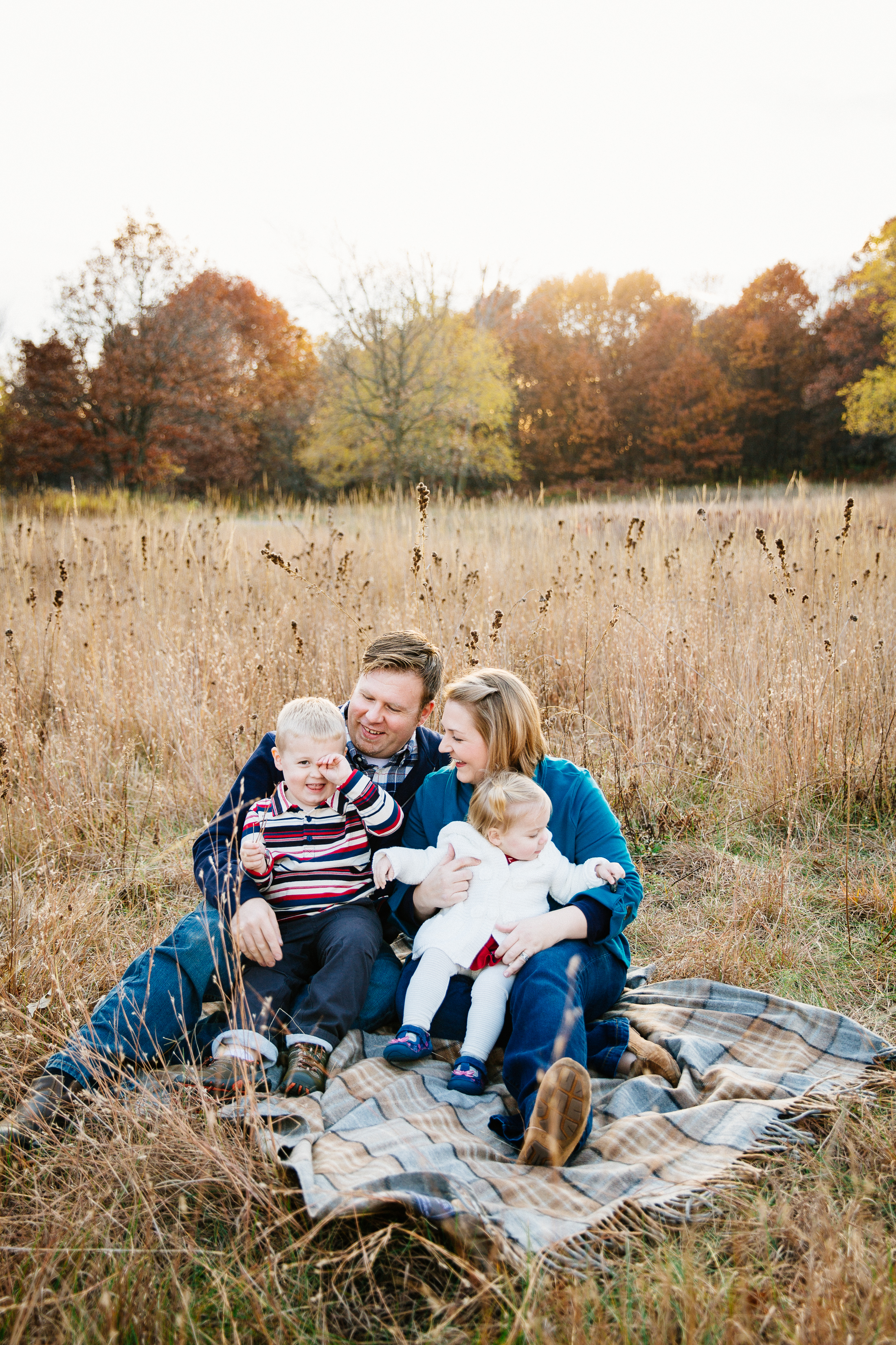 Jen_Montgomery_Photography_MN_WickFamily-33.jpg