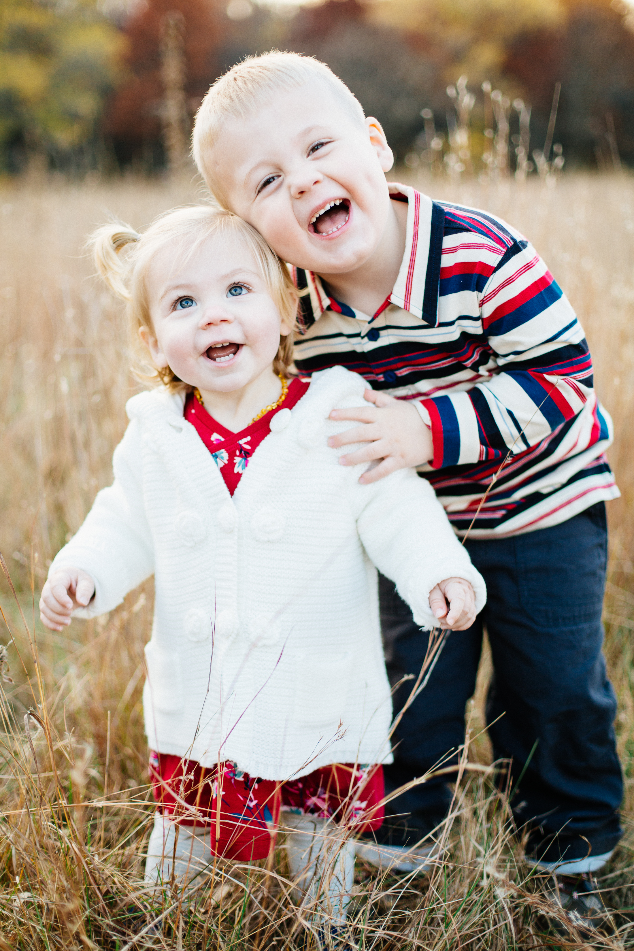 Jen_Montgomery_Photography_MN_WickFamily-53.jpg