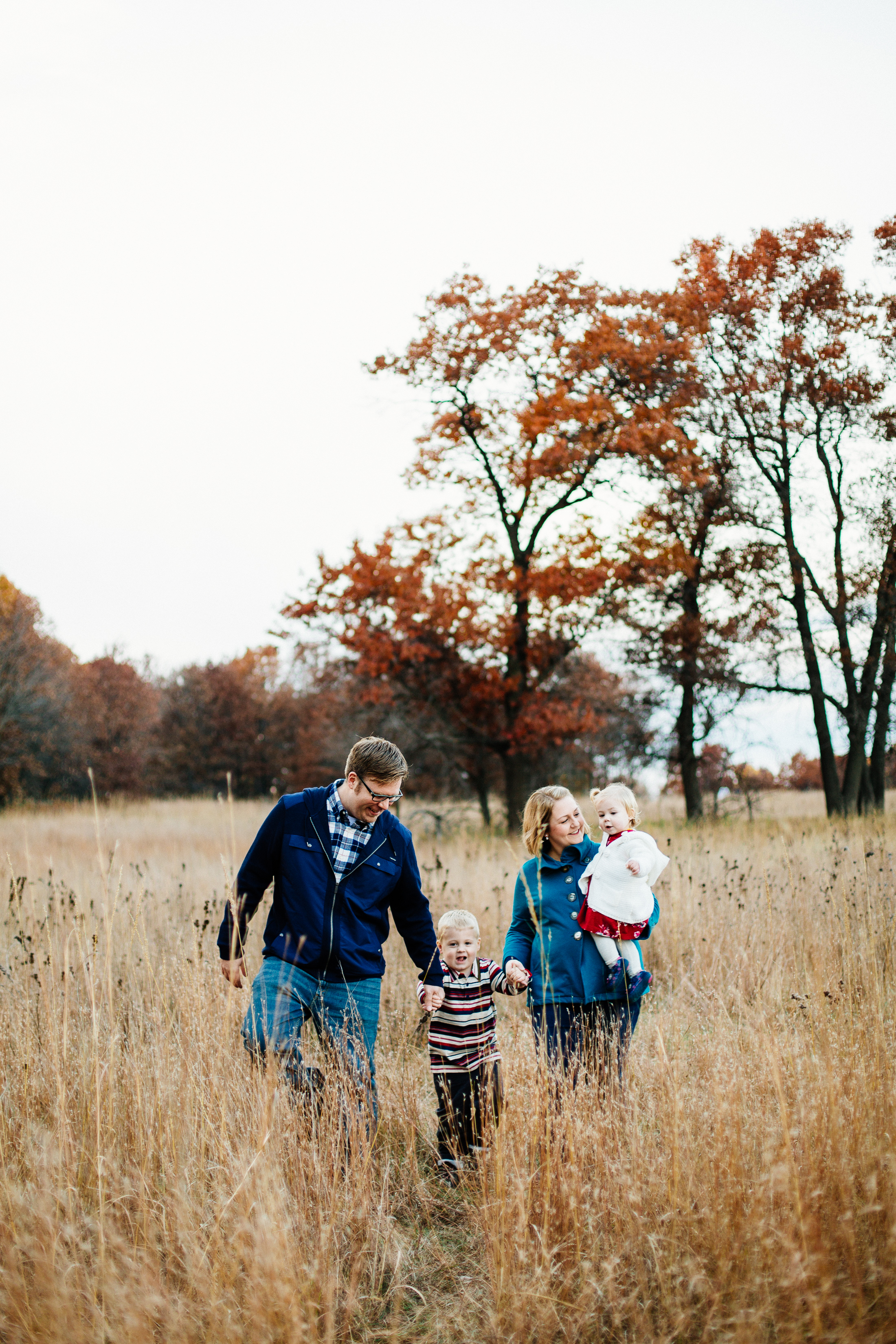 Jen_Montgomery_Photography_MN_WickFamily-84.jpg