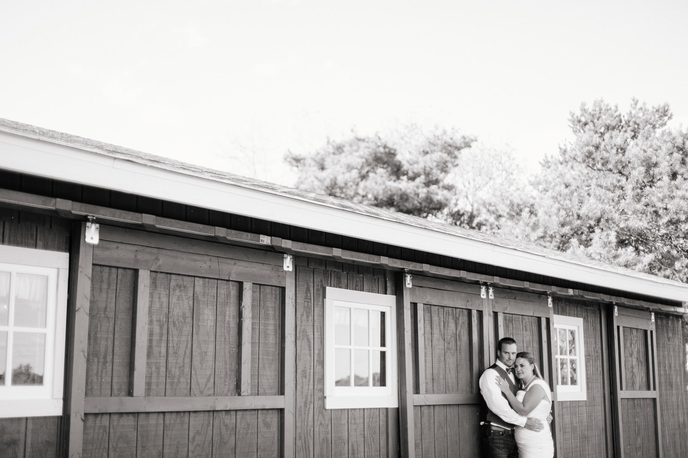 Jen_Montgomery_Photography_TNWedding (43 of 102).jpg