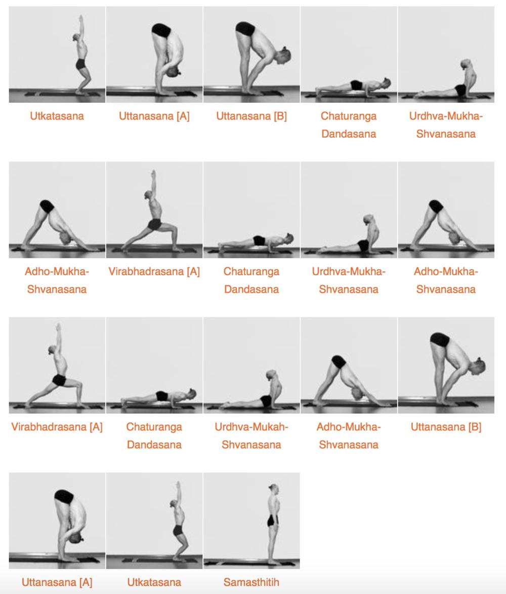 Day 50   Yoga Teacher Training Day — Jen Montgomery Photography