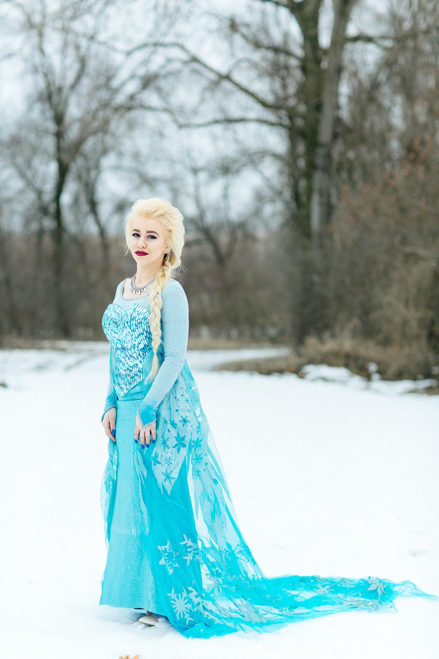 Jen_Montgomery_Photography_Wedding_Elsa&Anna-3.jpg