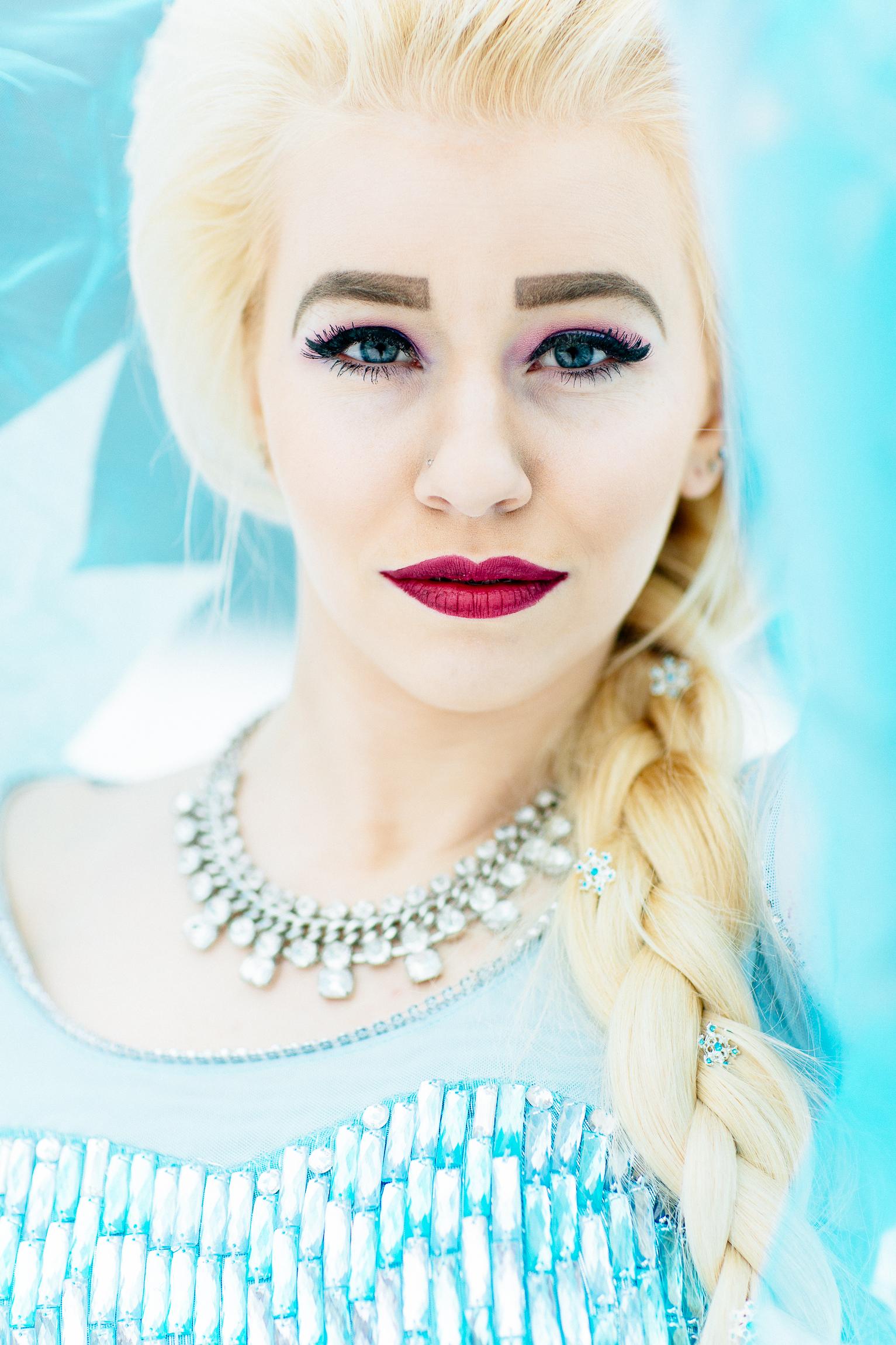 Jen_Montgomery_Photography_Wedding_Elsa&Anna-5.jpg