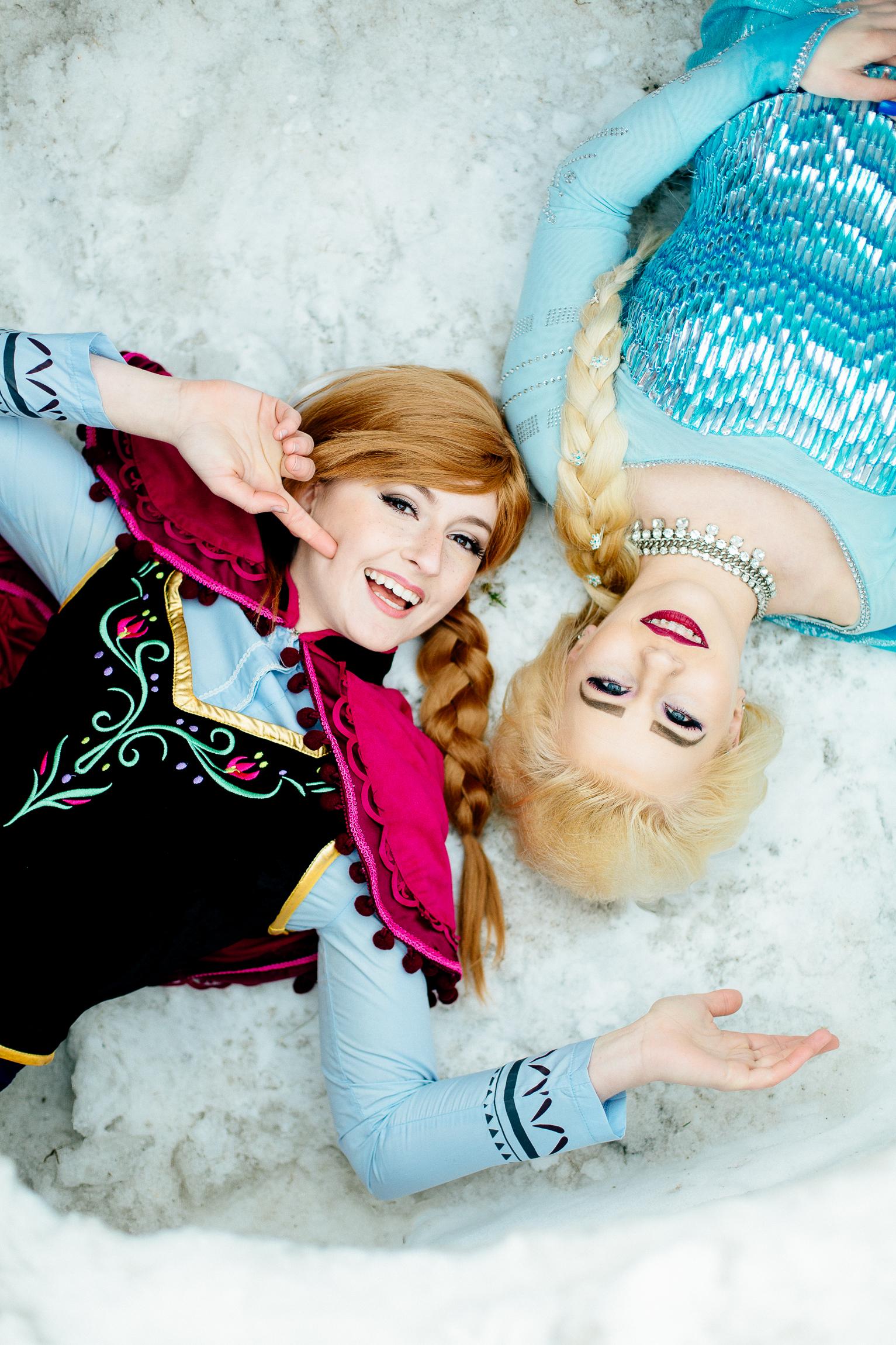 Jen_Montgomery_Photography_Wedding_Elsa&Anna-15.jpg