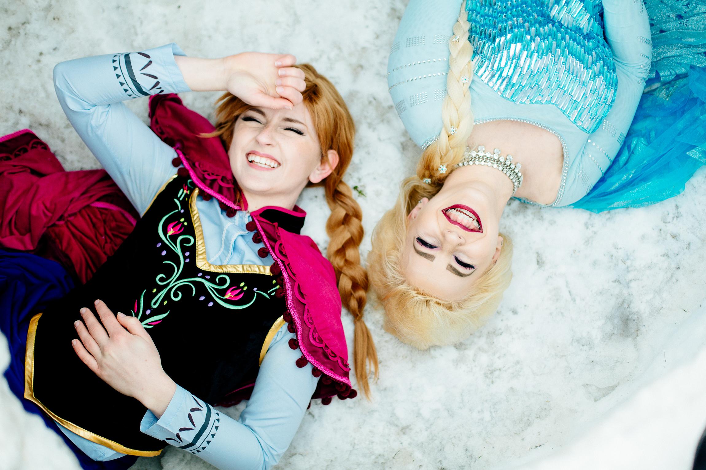 Jen_Montgomery_Photography_Wedding_Elsa&Anna-17.jpg