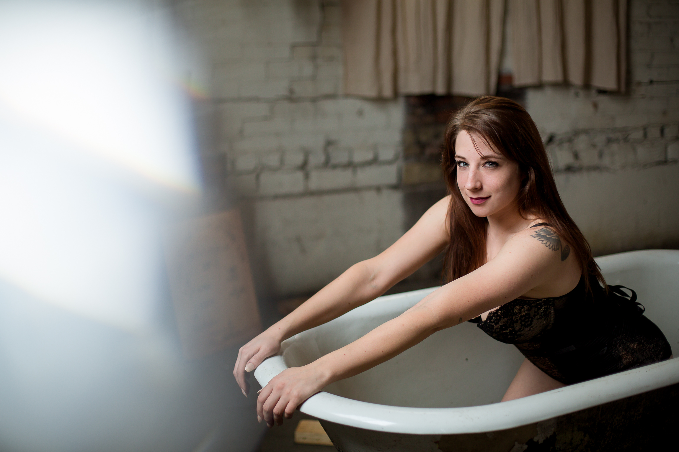 Jen_Montgomery_Photography_SarahBoudoir-5.jpg