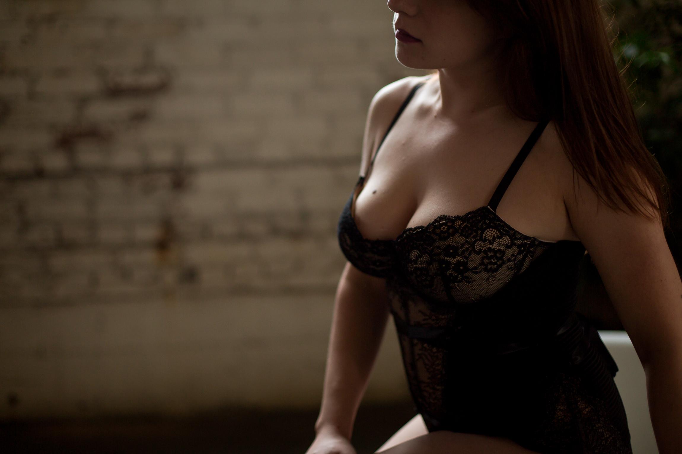 Jen_Montgomery_Photography_SarahBoudoir-8.jpg