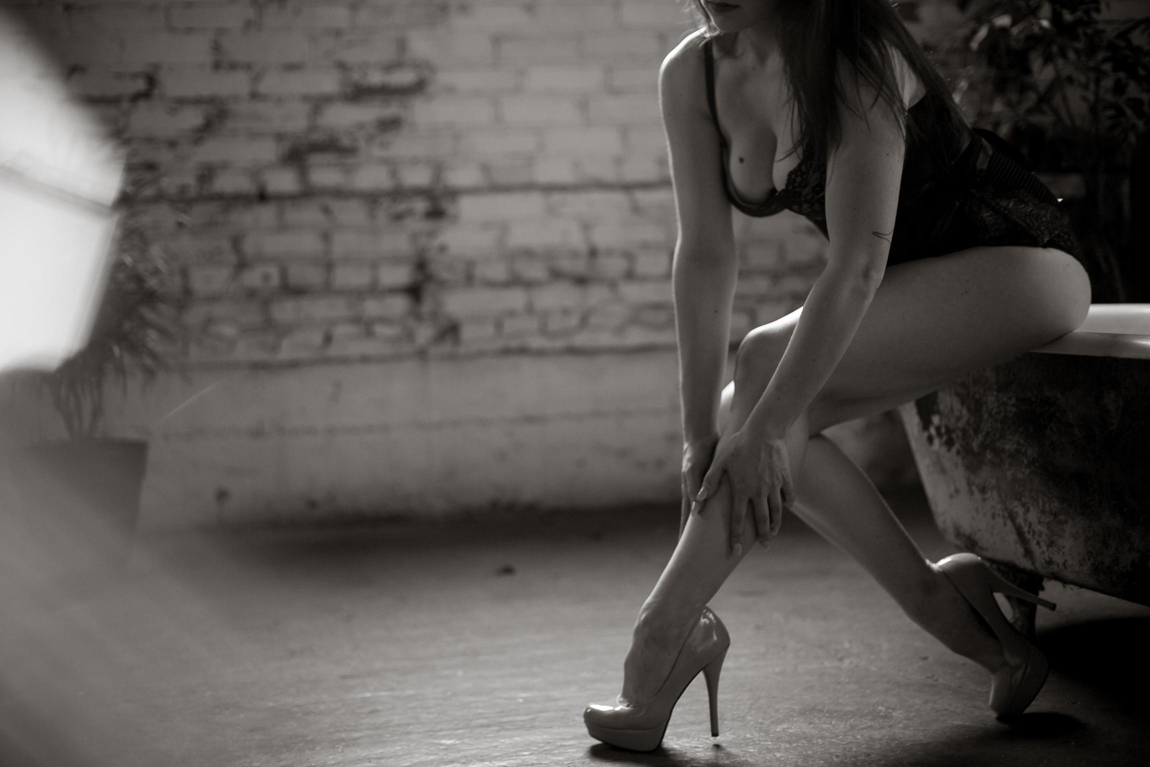 Jen_Montgomery_Photography_SarahBoudoir1.jpg