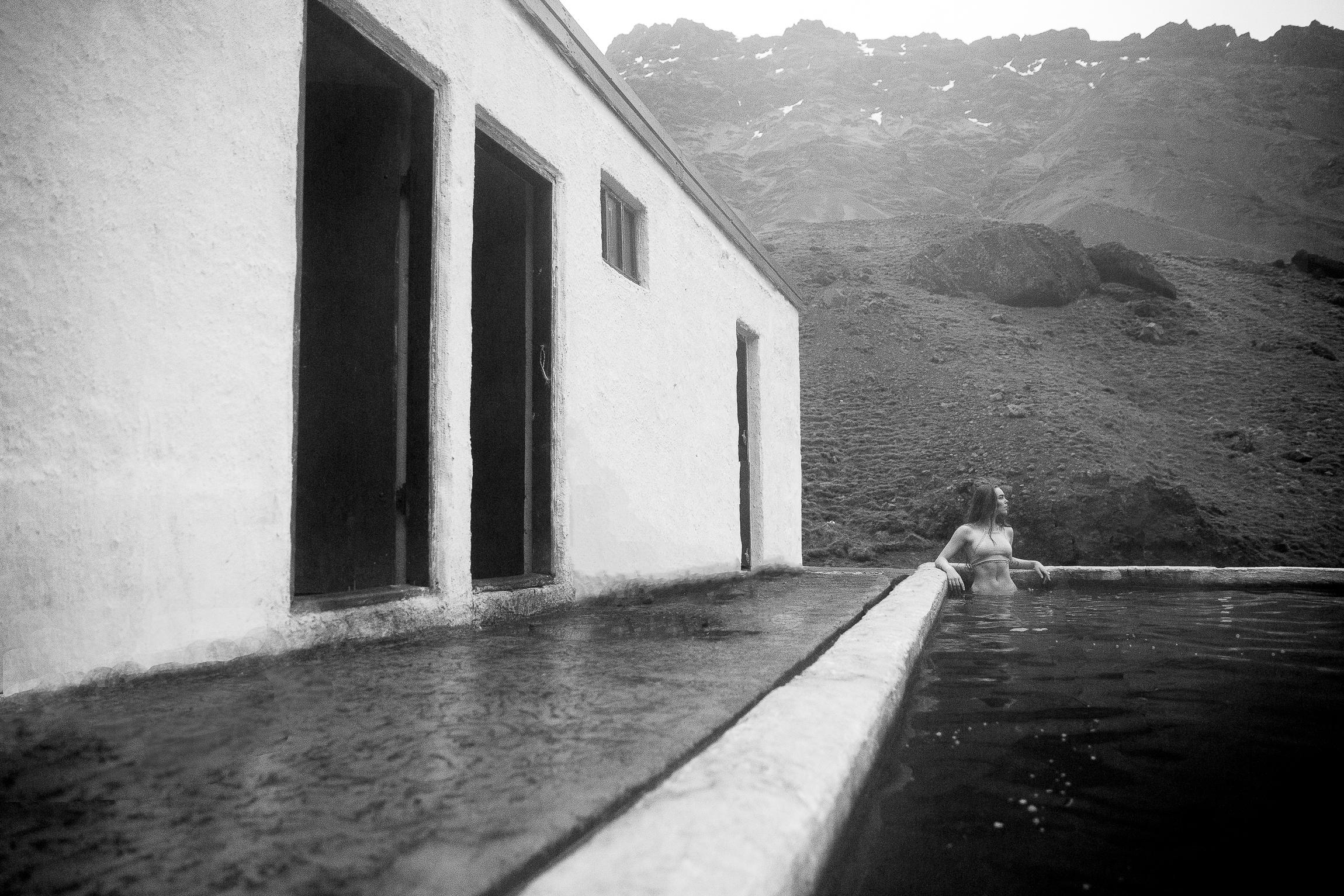 Valari_Iceland_Conceptual_Pool_Selijavellir1
