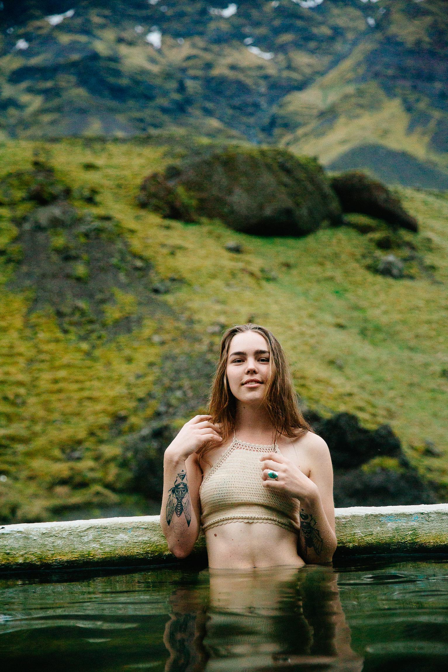 Valari_Iceland_Conceptual_Pool_Selijavellir10