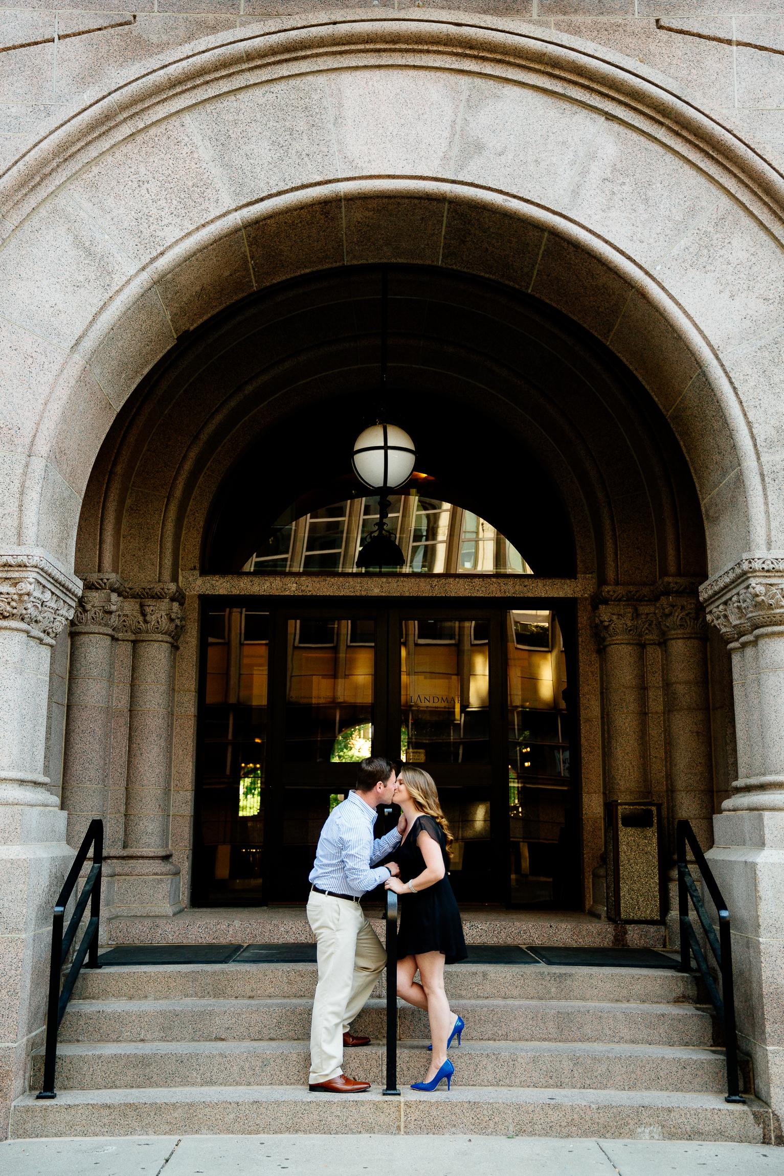 Jen_Montgomery_Photography_Dan&Alissa-2.jpg