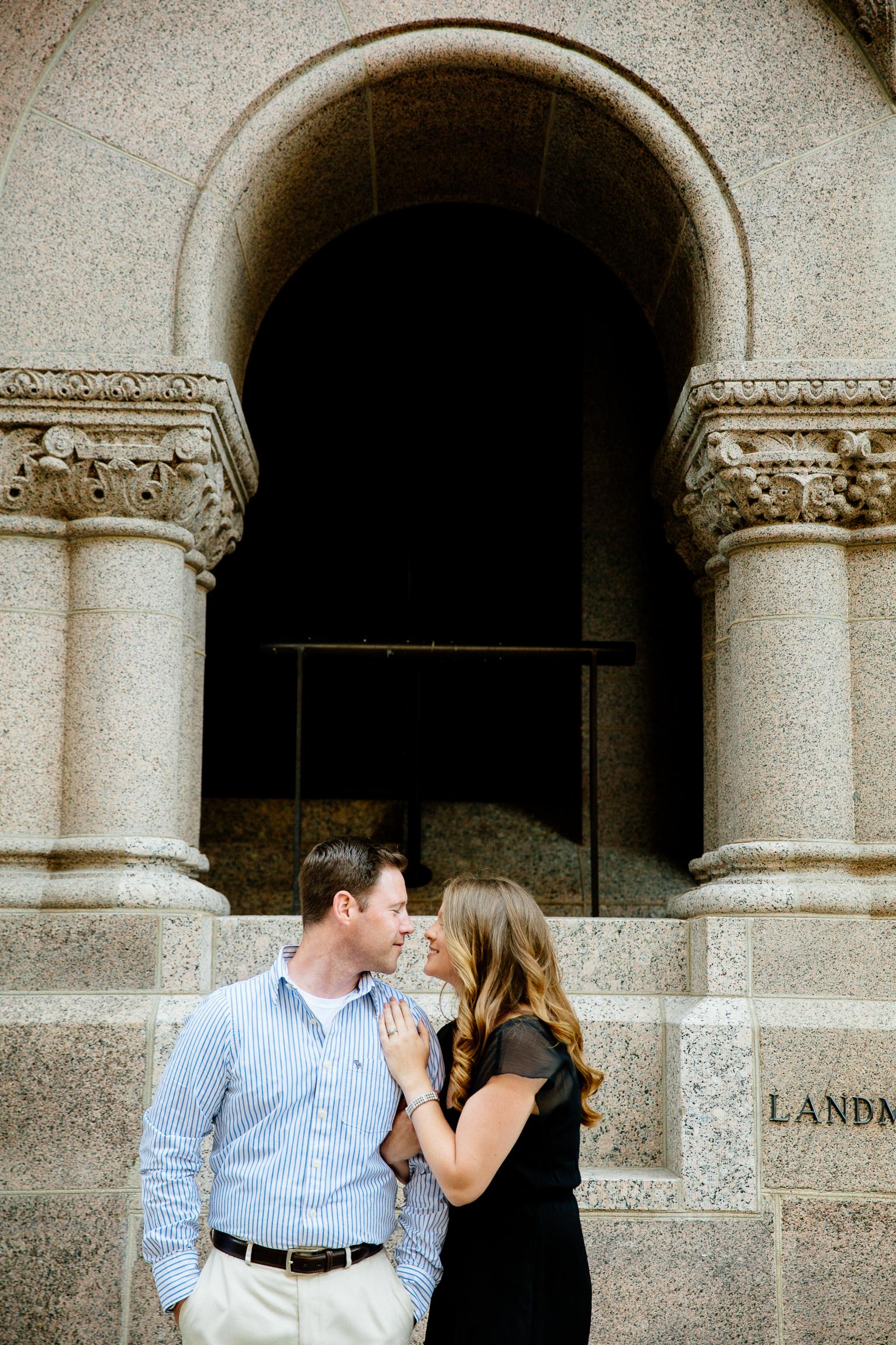 Jen_Montgomery_Photography_Dan&Alissa-7.jpg