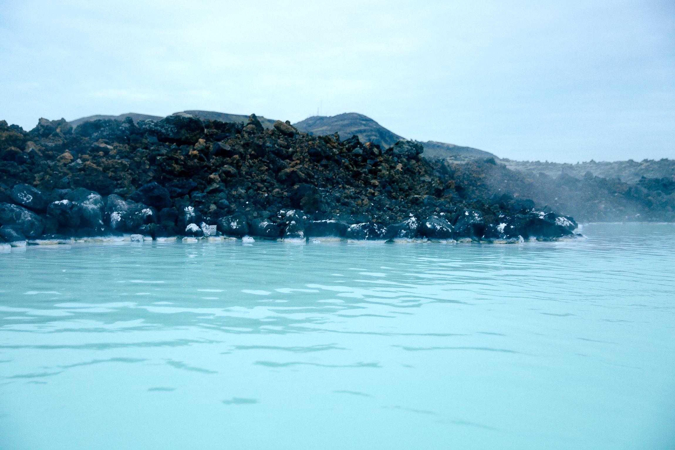 Jen_Montgomery_Photography_Lagoon_Blue_Iceland_Angie-4.jpg