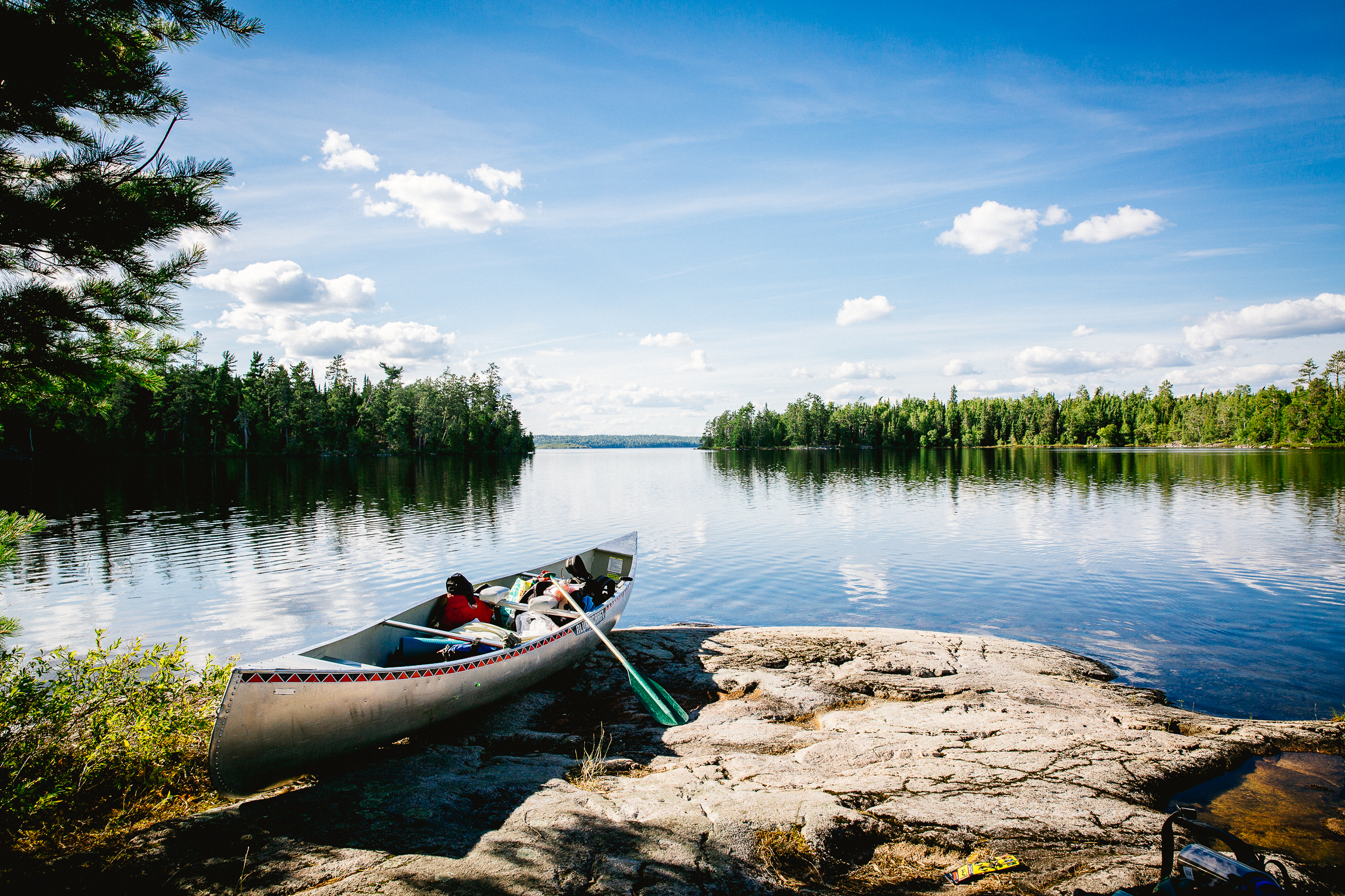 Jen_Montgomery_Photography_Boundary_Waters-13.jpg