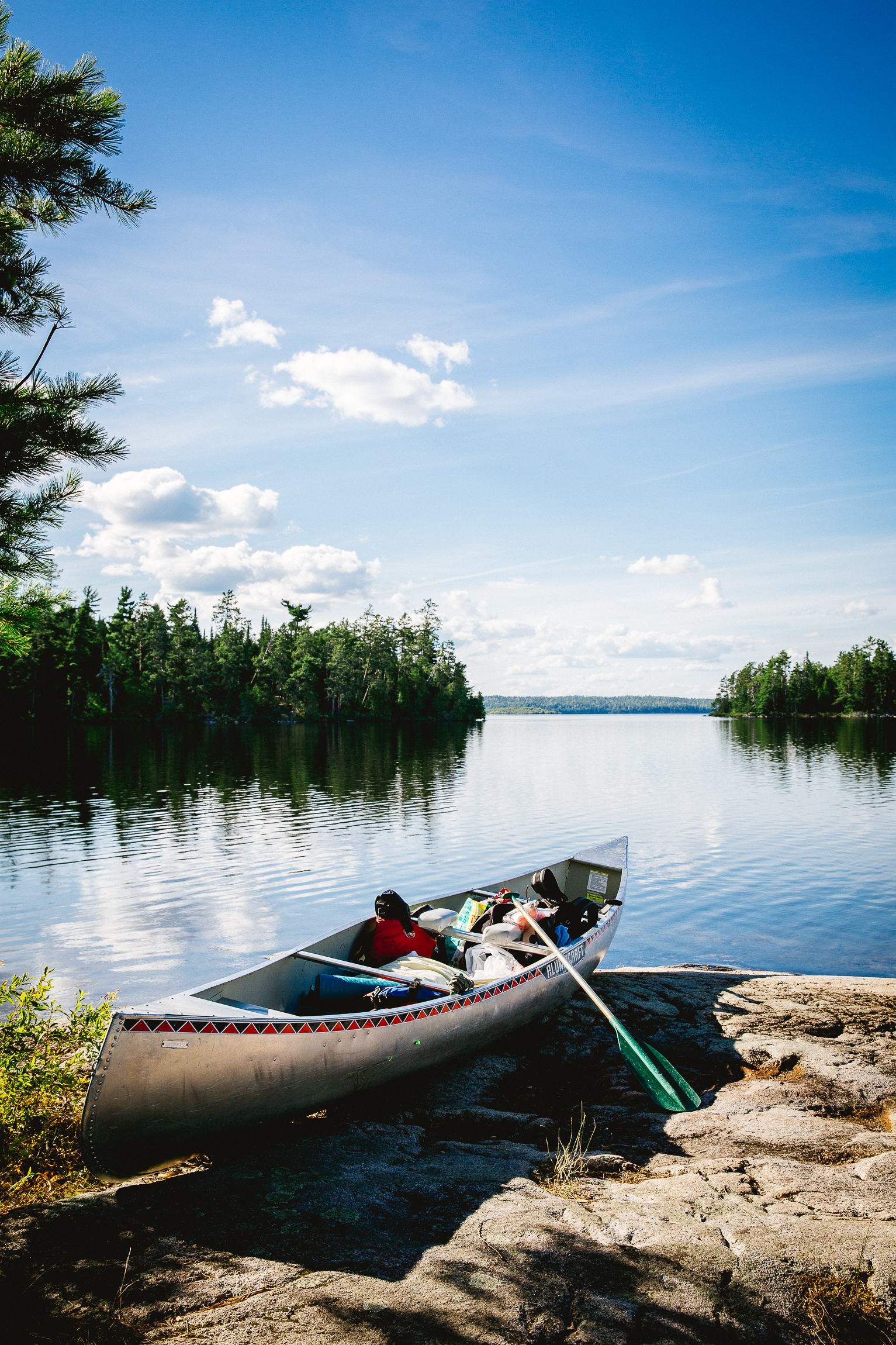 Jen_Montgomery_Photography_Boundary_Waters-14.jpg
