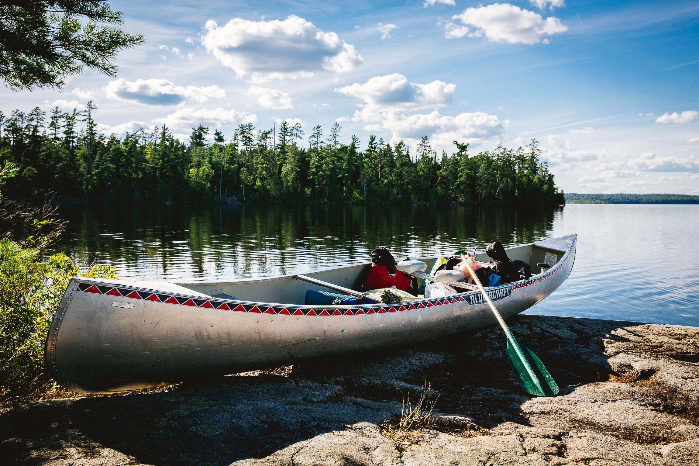 Jen_Montgomery_Photography_Boundary_Waters-15.jpg