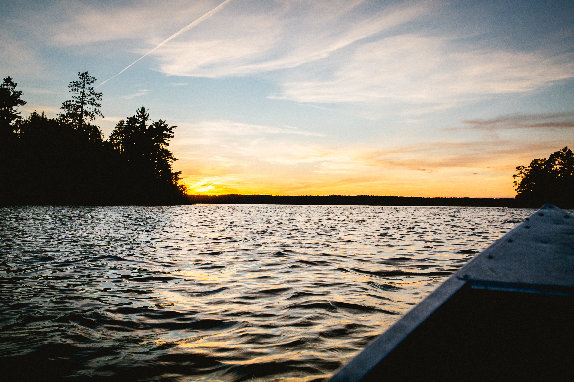 Jen_Montgomery_Photography_Boundary_Waters-19.jpg