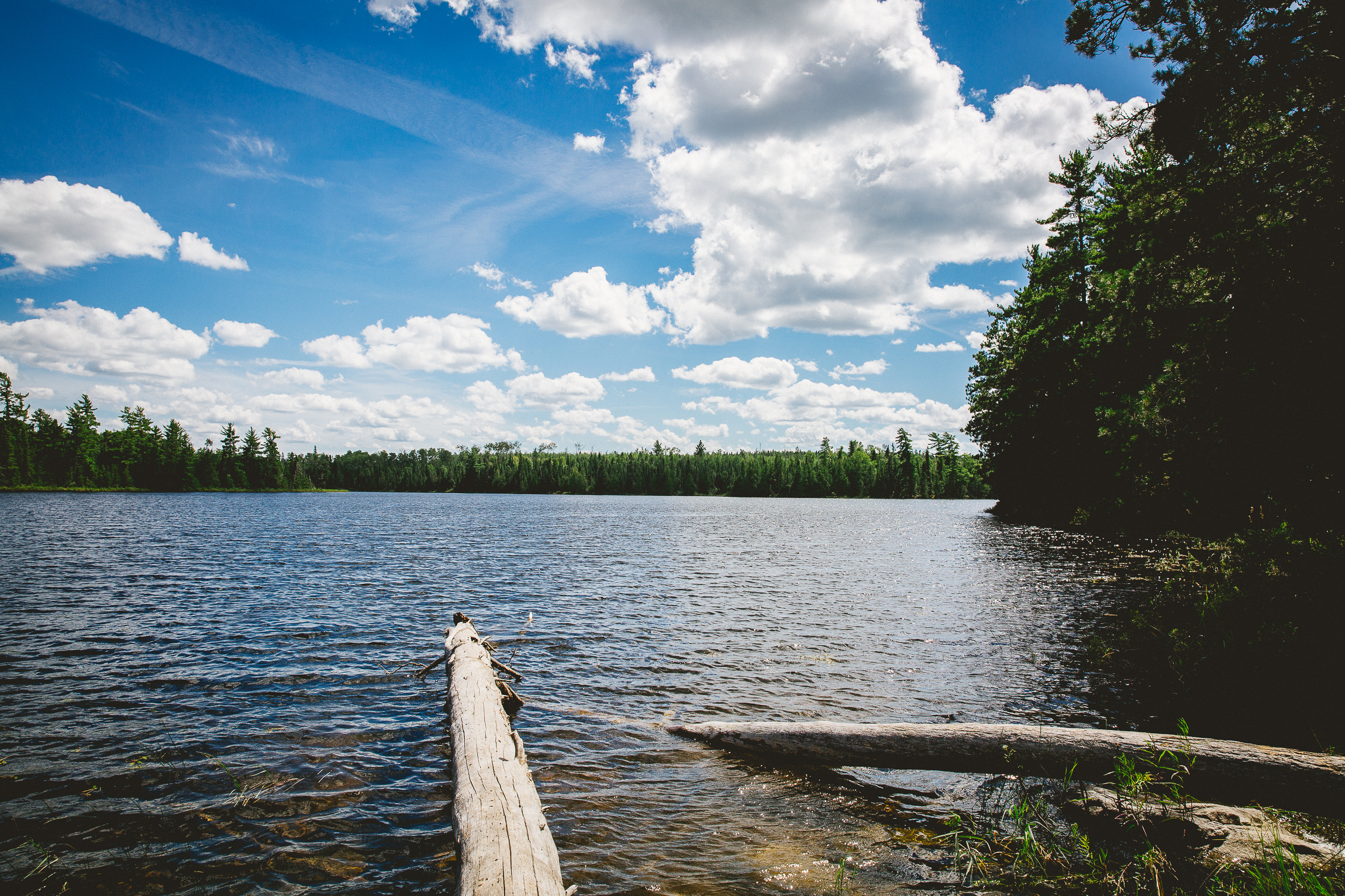 Jen_Montgomery_Photography_Boundary_Waters-24.jpg