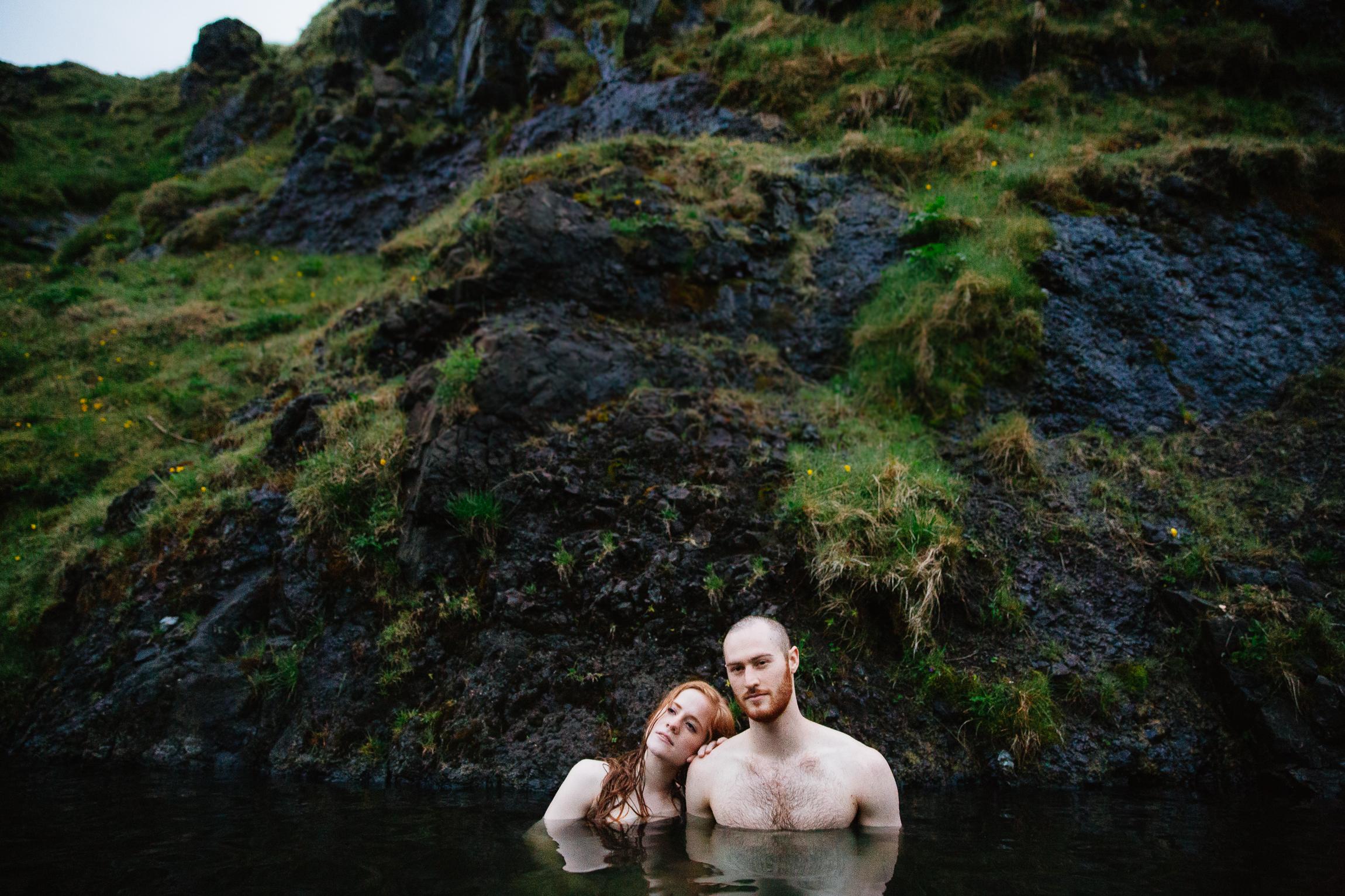Jen_Montgomery_Photography_IcelandSeaQueen-5.jpg