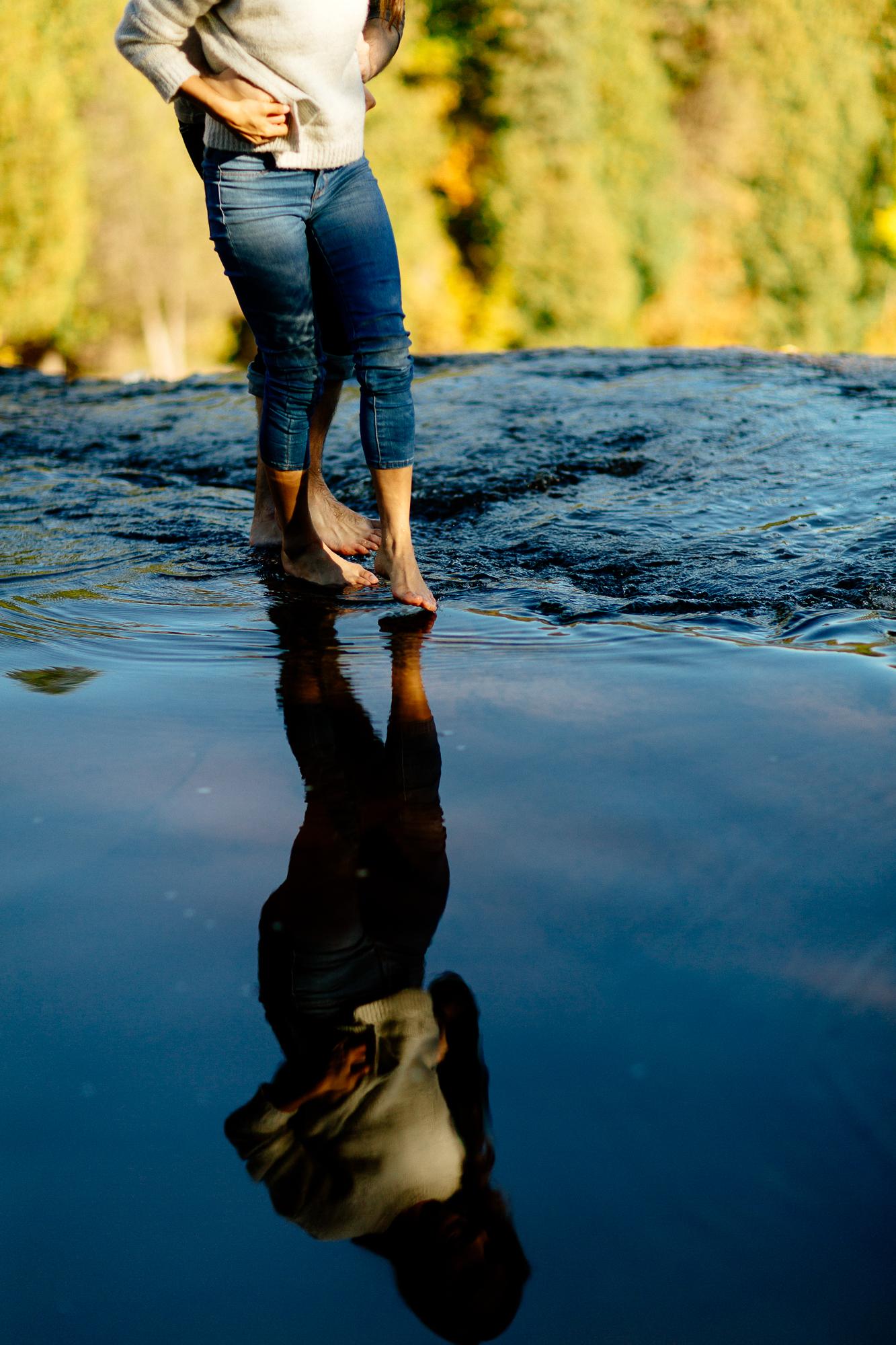 Jen_Montgomery_Photography_Jen&JoeTBL-9.jpg