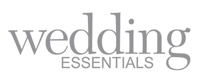 Featured | Wedding Essentials Magazine