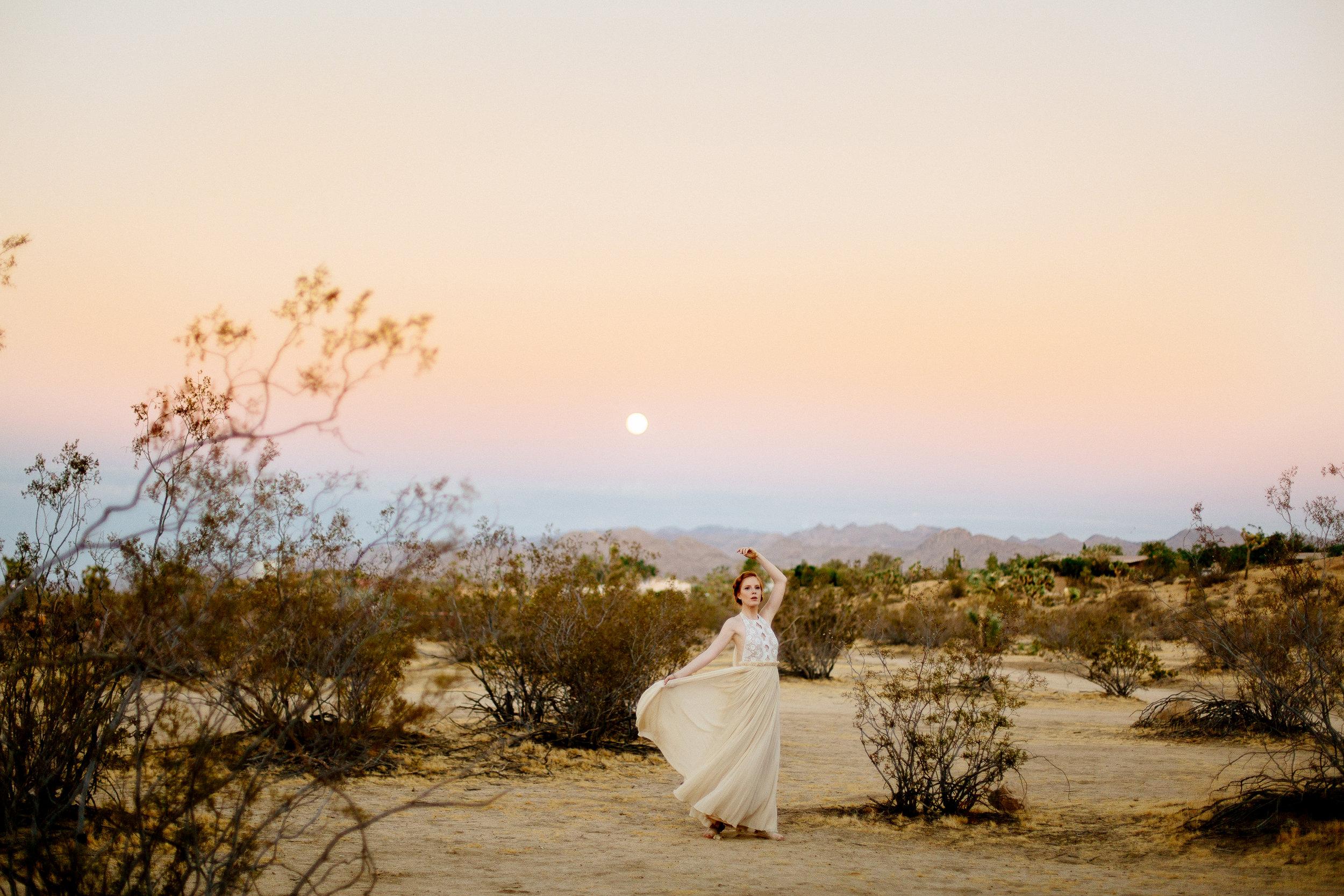 Jen_Montgomery_Photography_dancemoon-1.jpg