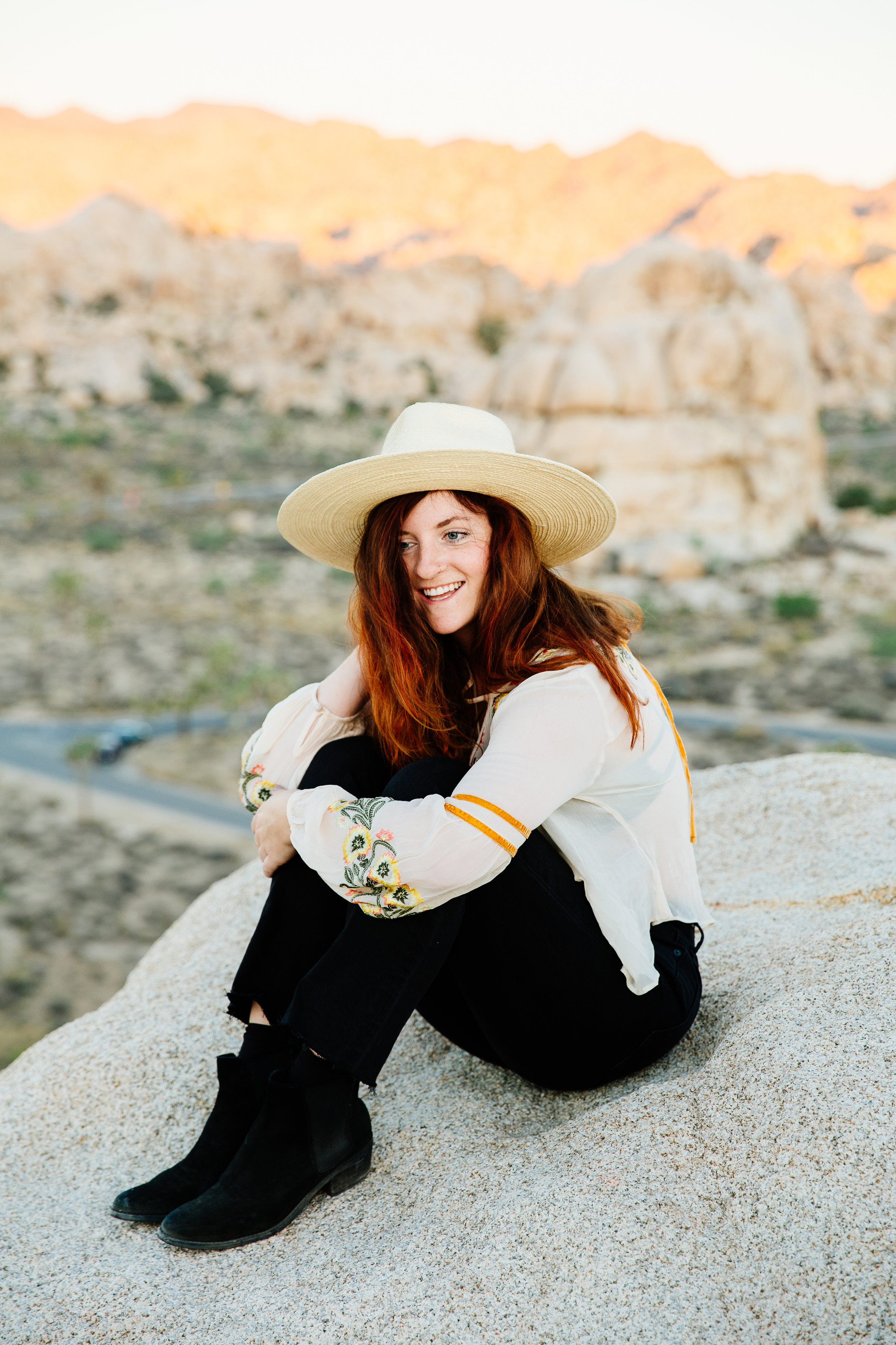 Jen_Montgomery_Photography_JTmorningLG-9.jpg
