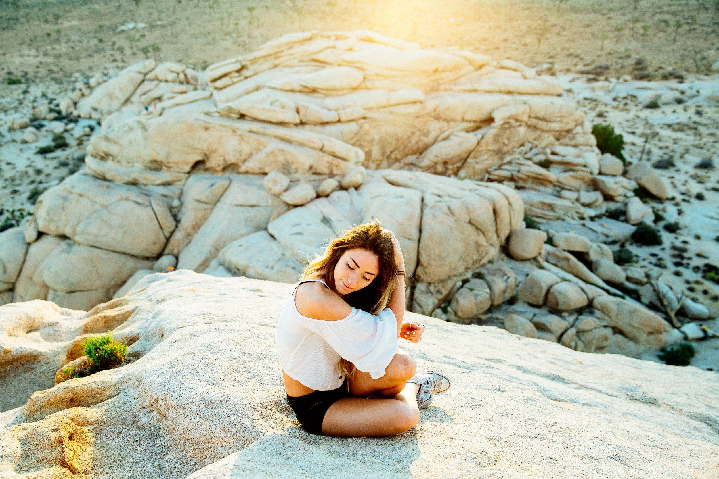 Jen_Montgomery_Photography_JTmorningLG-19.jpg
