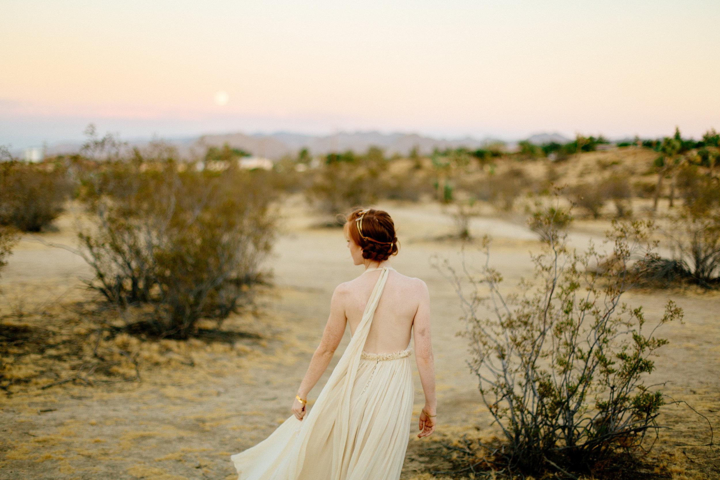 Jen_Montgomery_Photography_day3JTLG-109.jpg