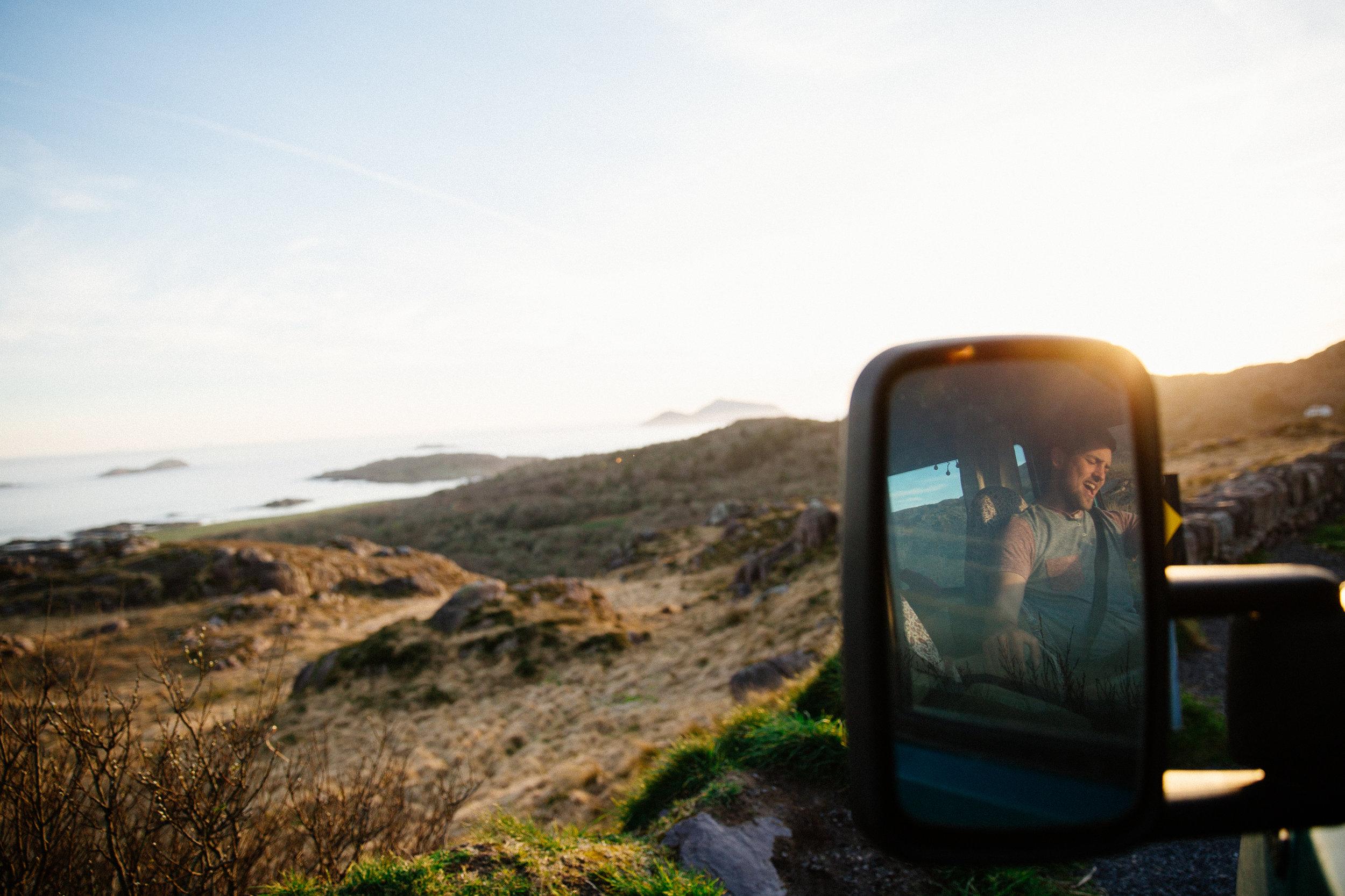 Jen_Montgomery_Photography_UK_Wales_Ireland_Iceland_FB-65.jpg