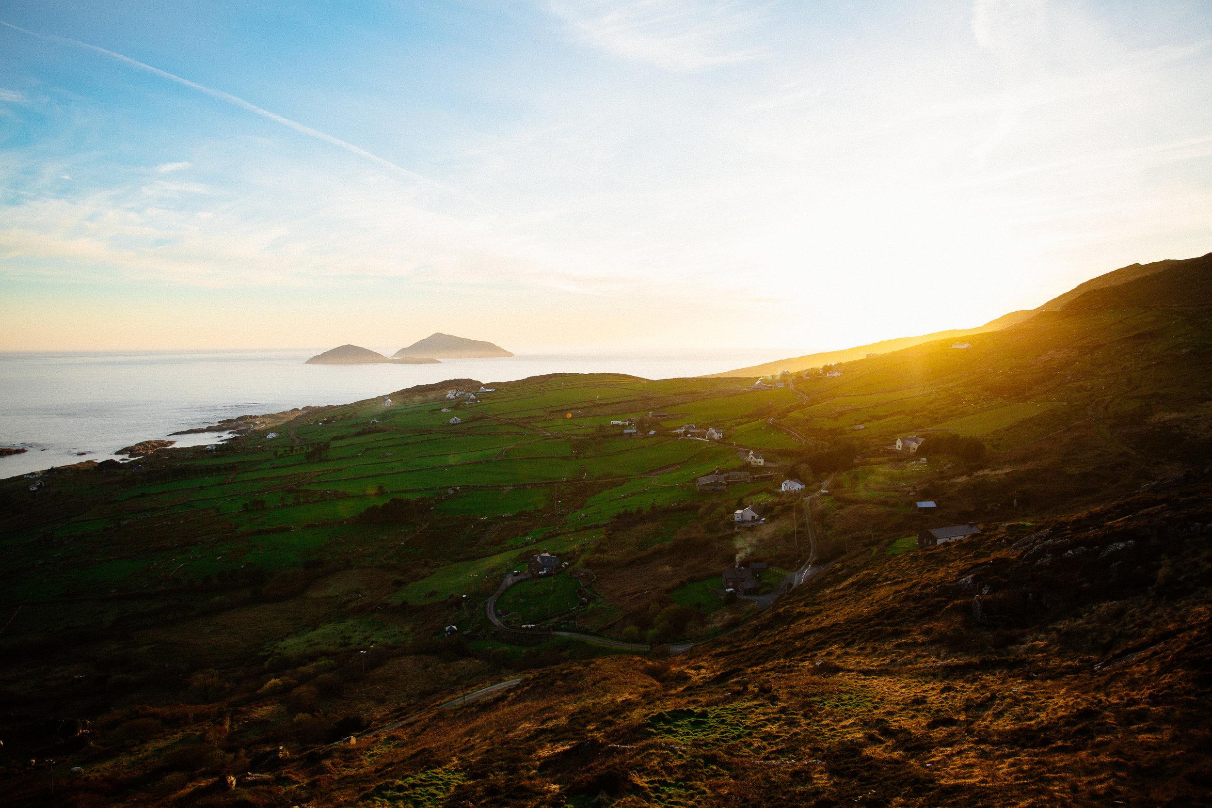 Jen_Montgomery_Photography_UK_Wales_Ireland_Iceland_FB-66.jpg