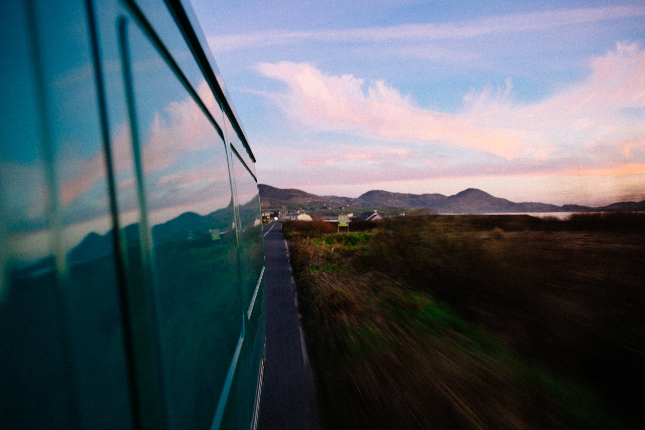 Jen_Montgomery_Photography_UK_Wales_Ireland_Iceland_FB-79.jpg