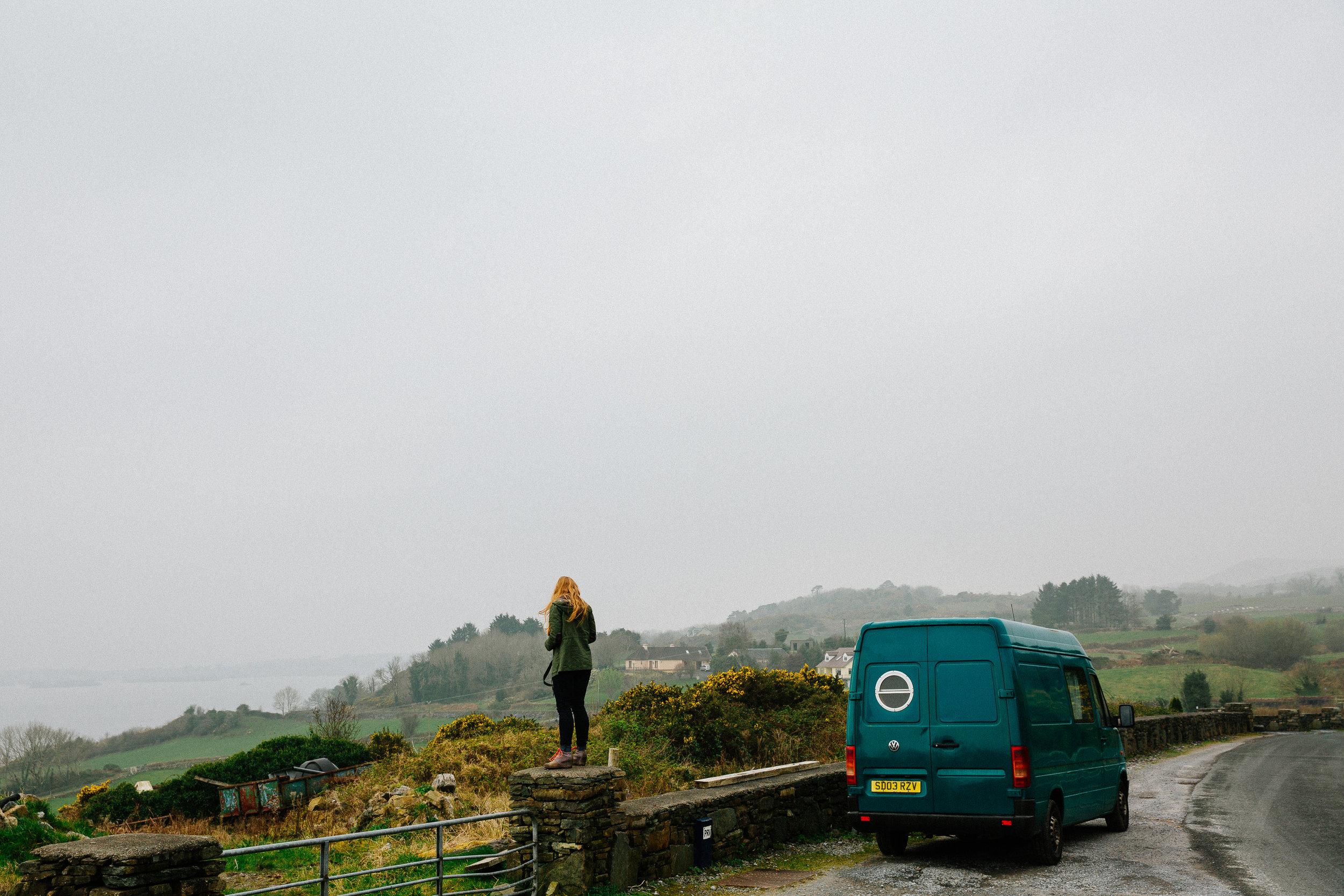 Jen_Montgomery_Photography_UK_Wales_Ireland_Iceland_FB-206.jpg